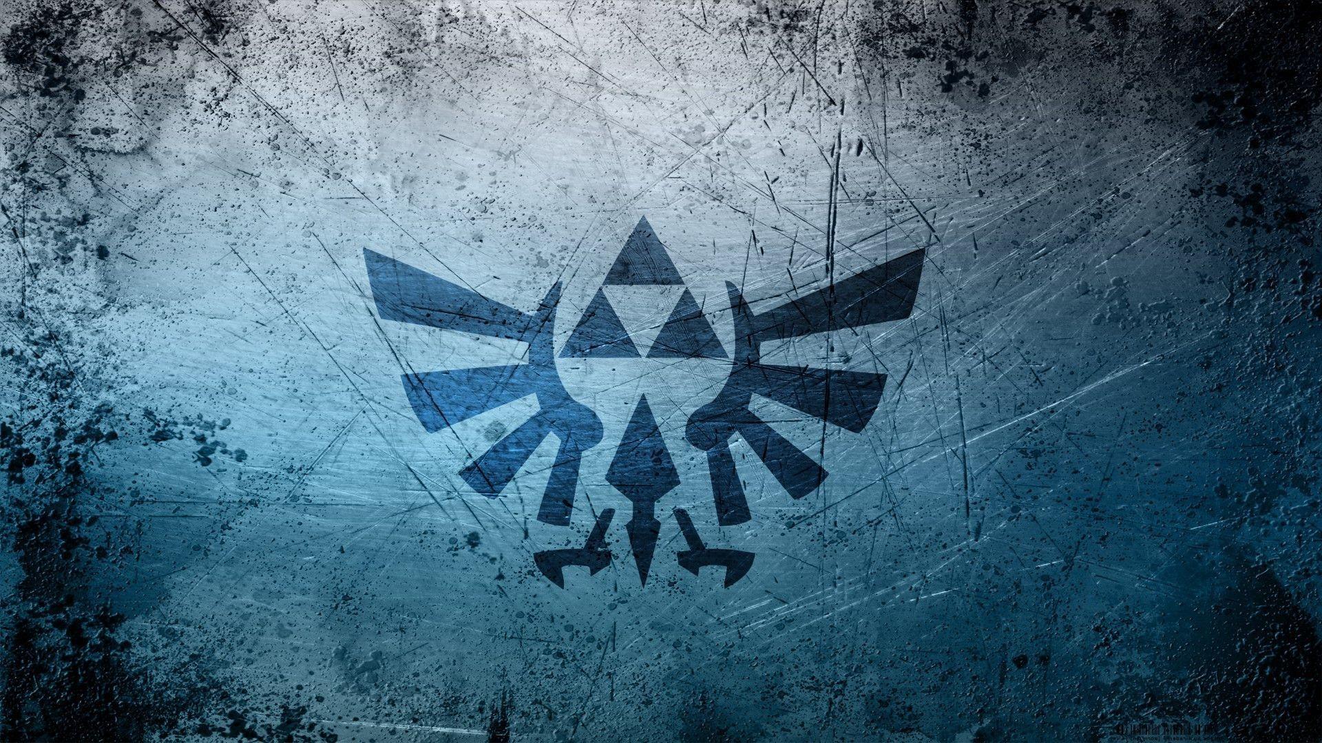Hd Wallpapers Legend Of Zelda 77 Images