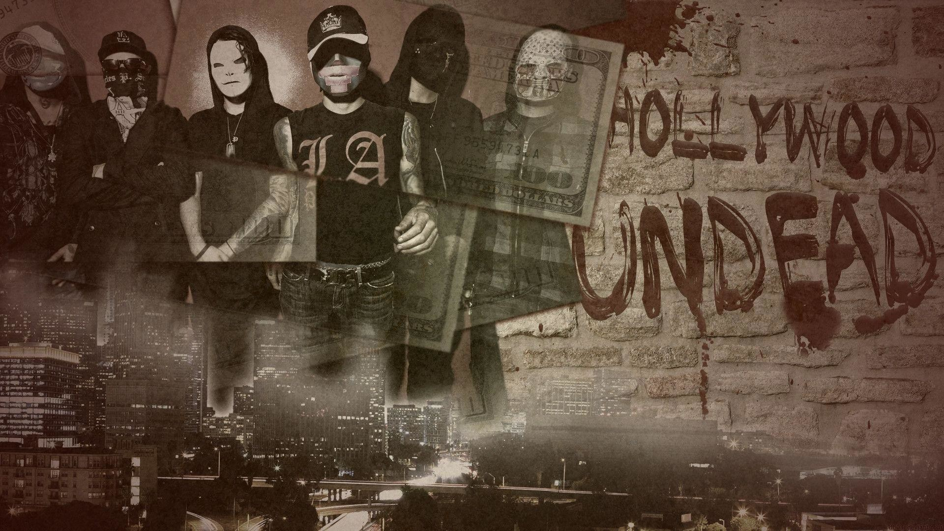 1920x1080 7. hollywood-undead-wallpaper8-600x338
