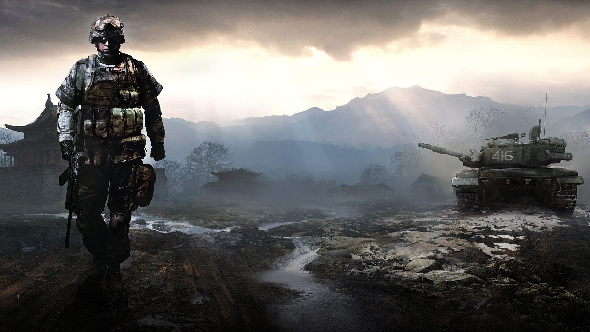 1920x1080 Battlefield background Battlefield bac Real battlefield Image. Real  Battlefiel.