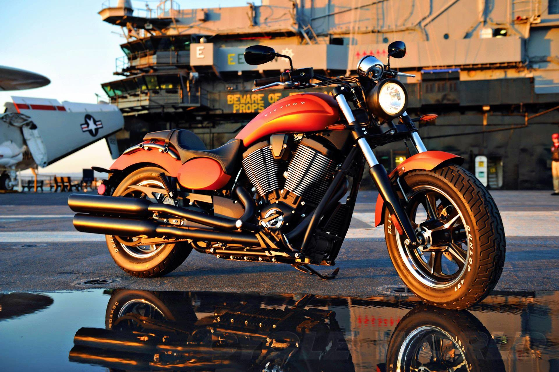 Victory Motorcycles Wallpaper 47 Images