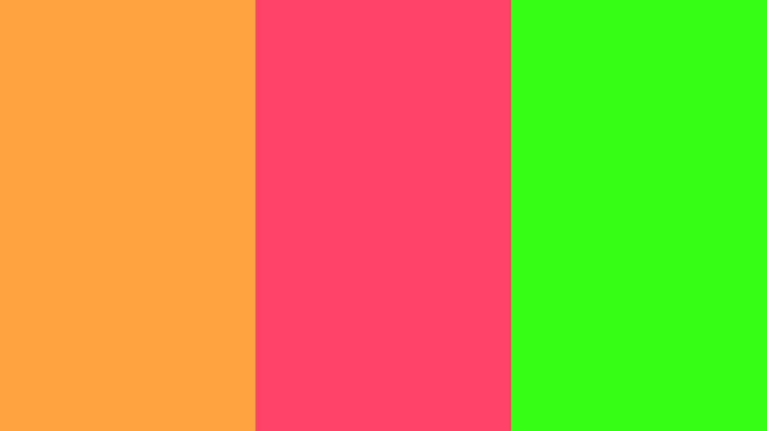 Solid Neon Colors Wallpaper (66+ images)