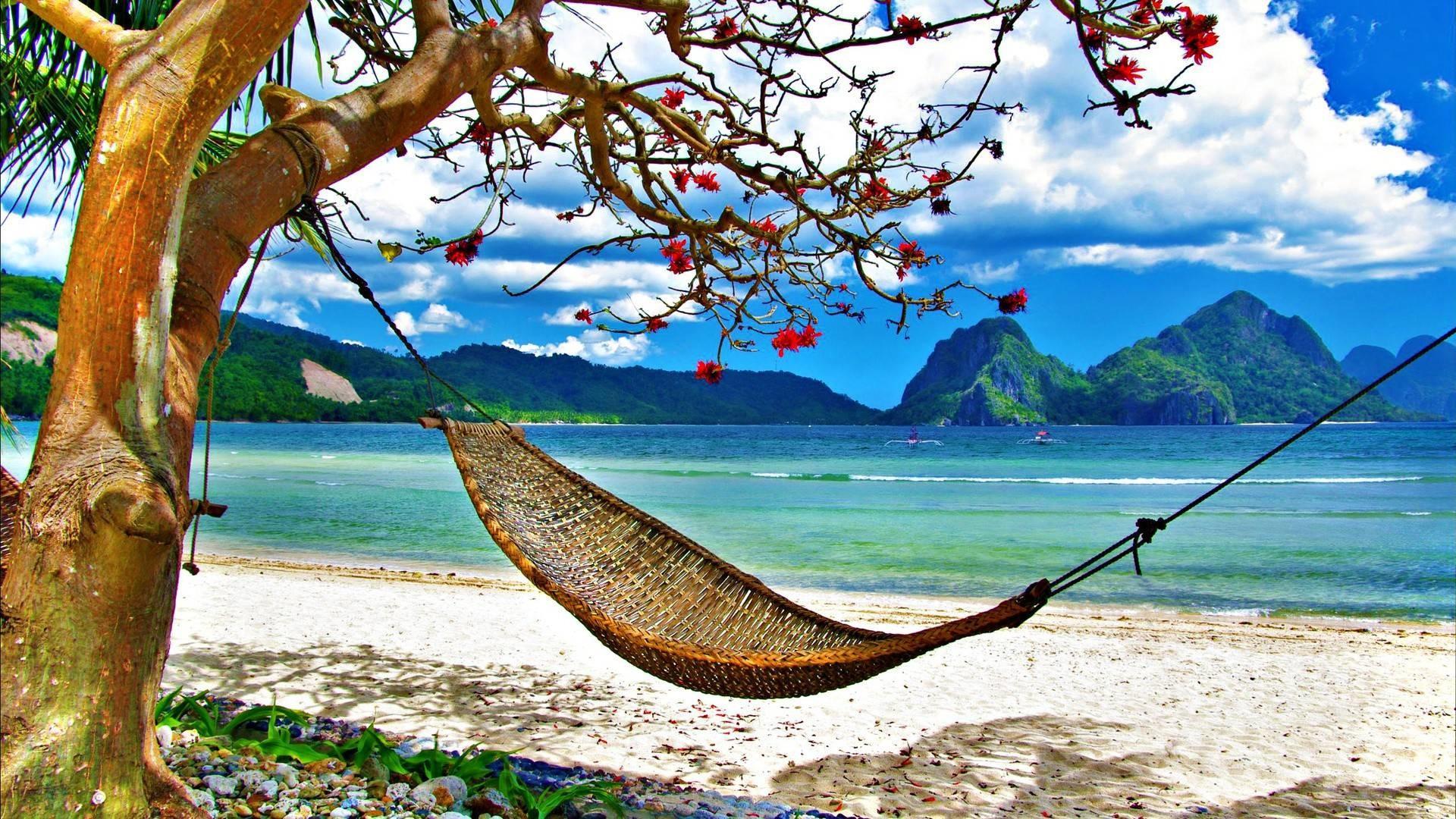 beach wallpaper widescreen high resolution 60 images