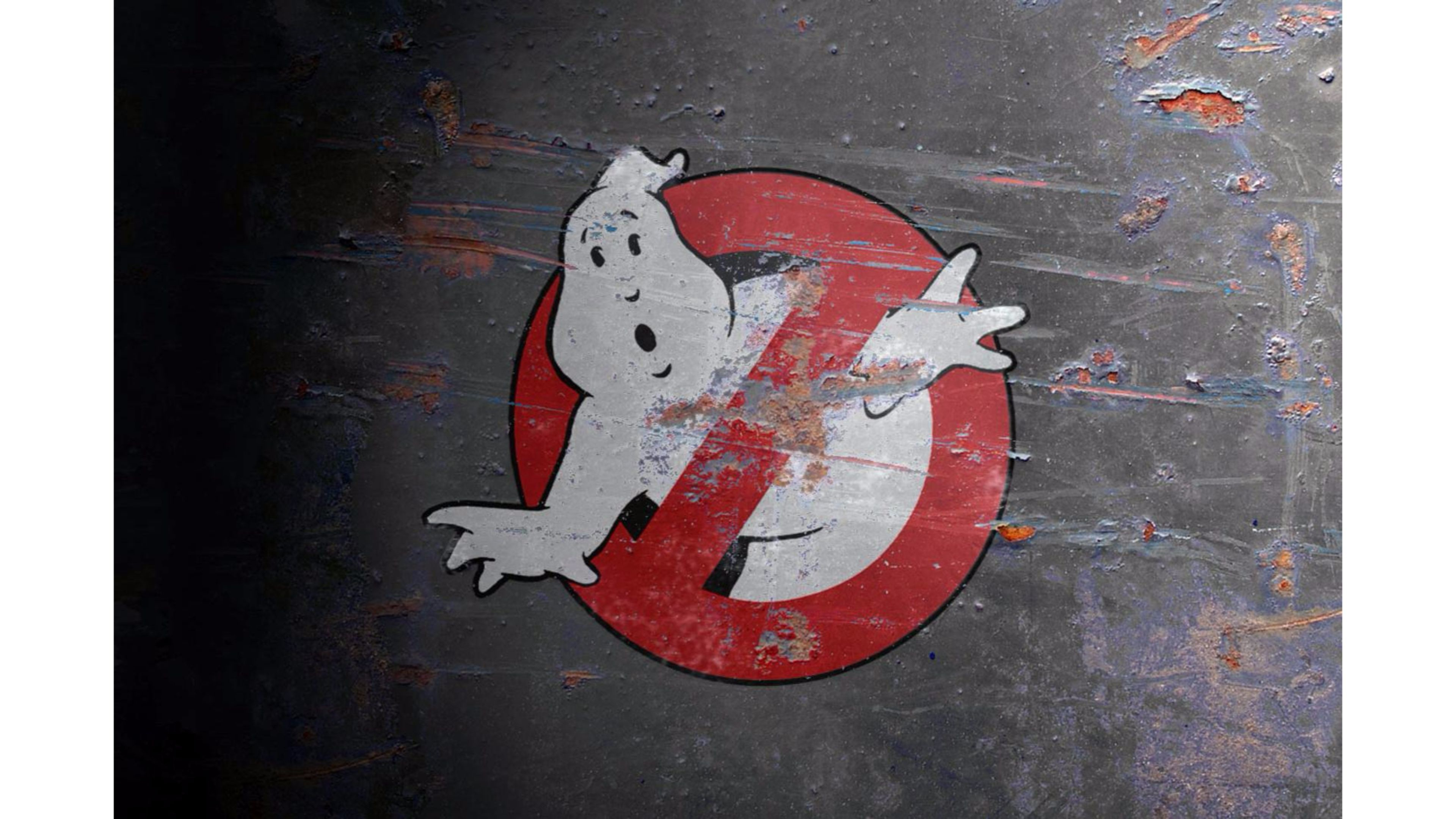 3840x2160 Download 2016 Ghostbusters Movie 4K Wallpaper
