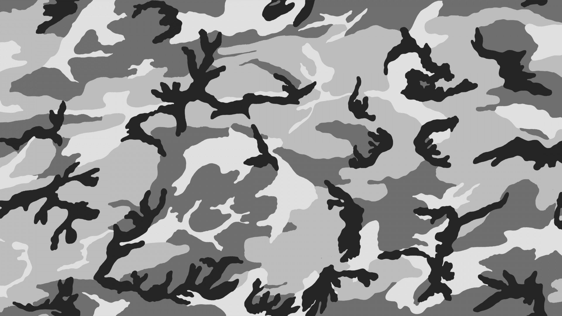1920x1080 ... camouflage wallpapers hd wallpapercraft ...