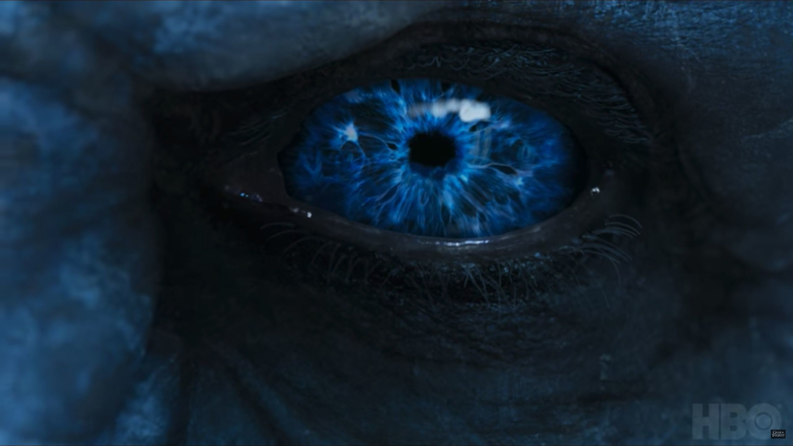 Wallpaper Hd Games Of Thrones