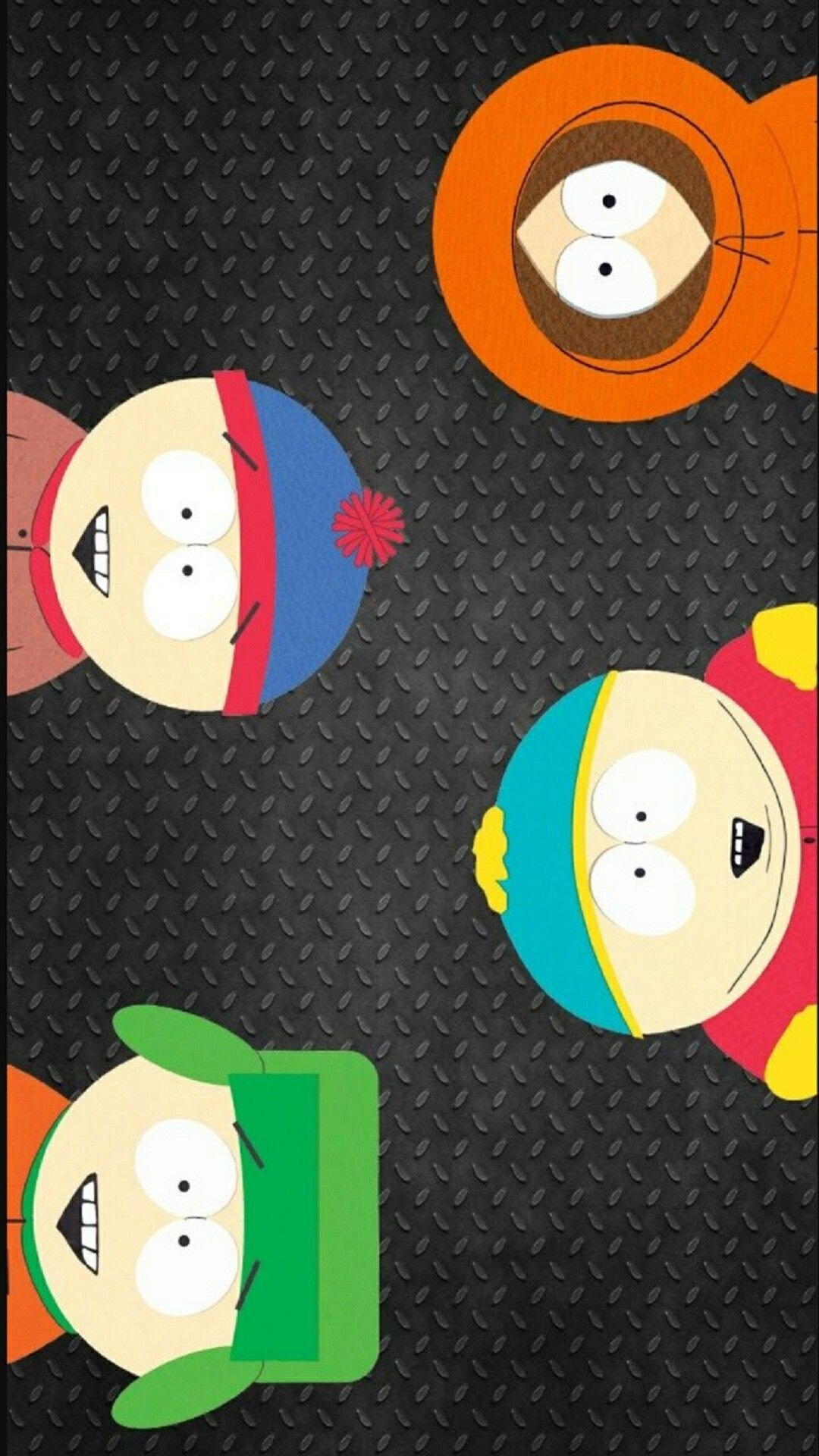 1080x1920 Best Of South Park, South Park Anime, South Park Characters, Ipod Wallpaper,