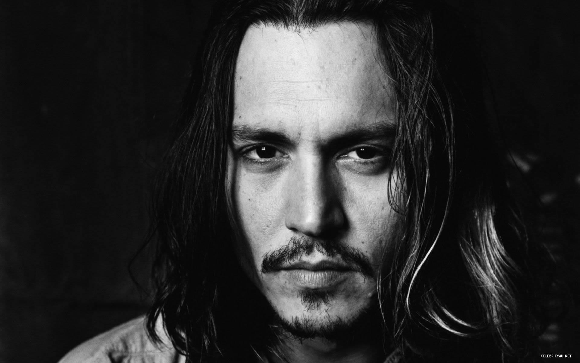 Johnny Depp Mad Hatter Wallpaper (70+ Images