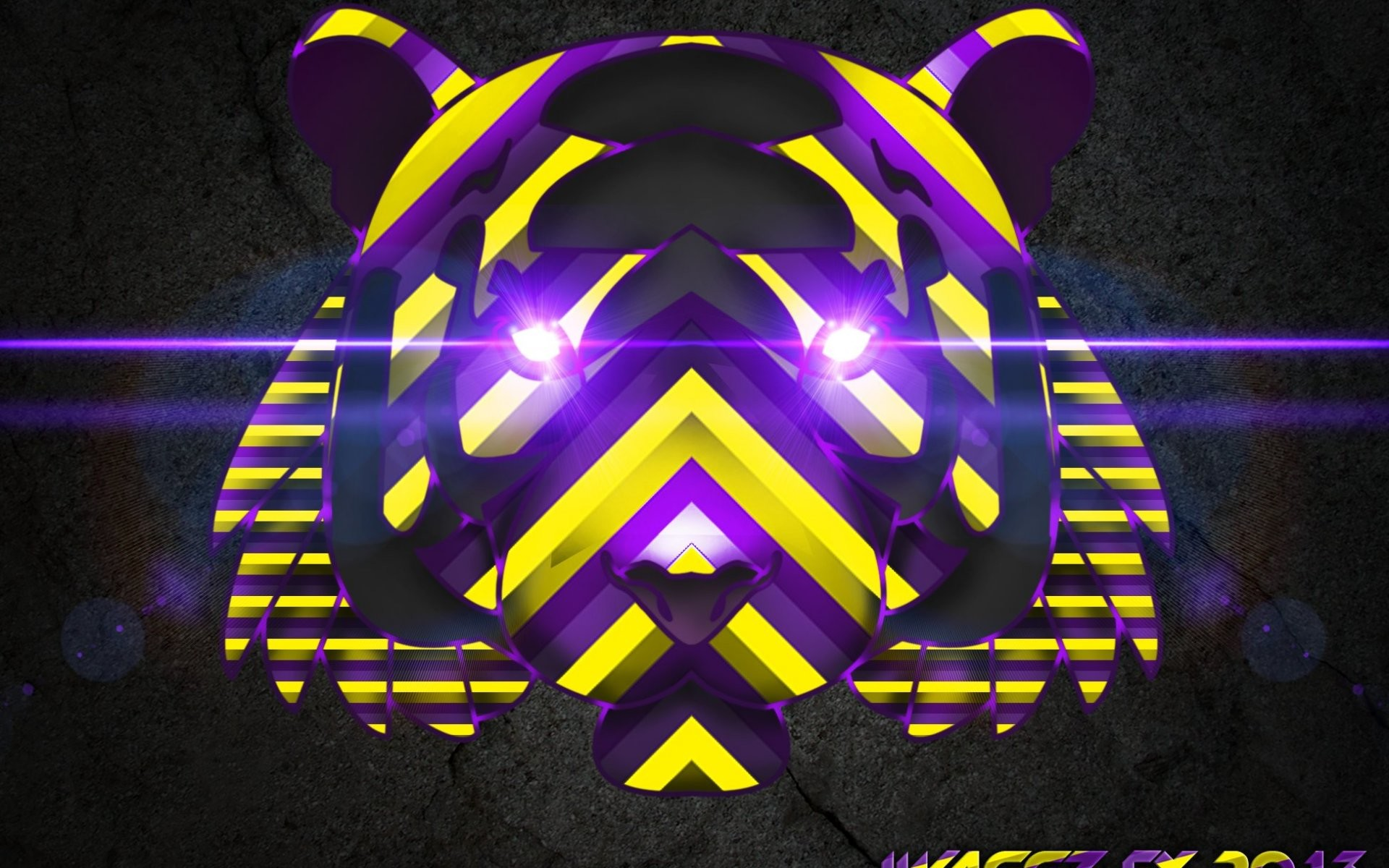 Lsu Backgrounds (60+ images)