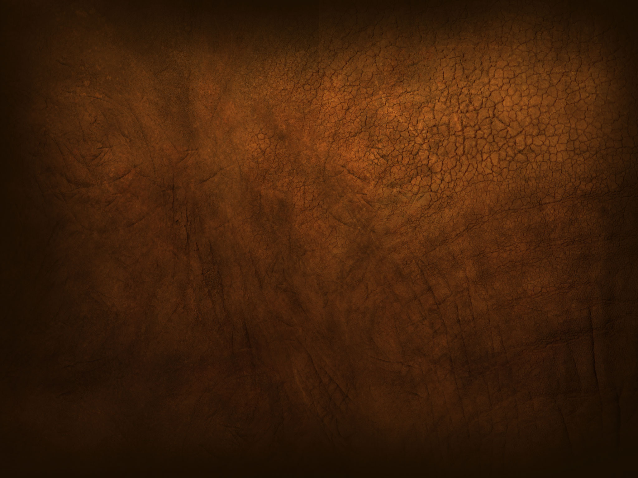 2048x1536 Brown. . Awesome Grey Wallpaper 1280x800px