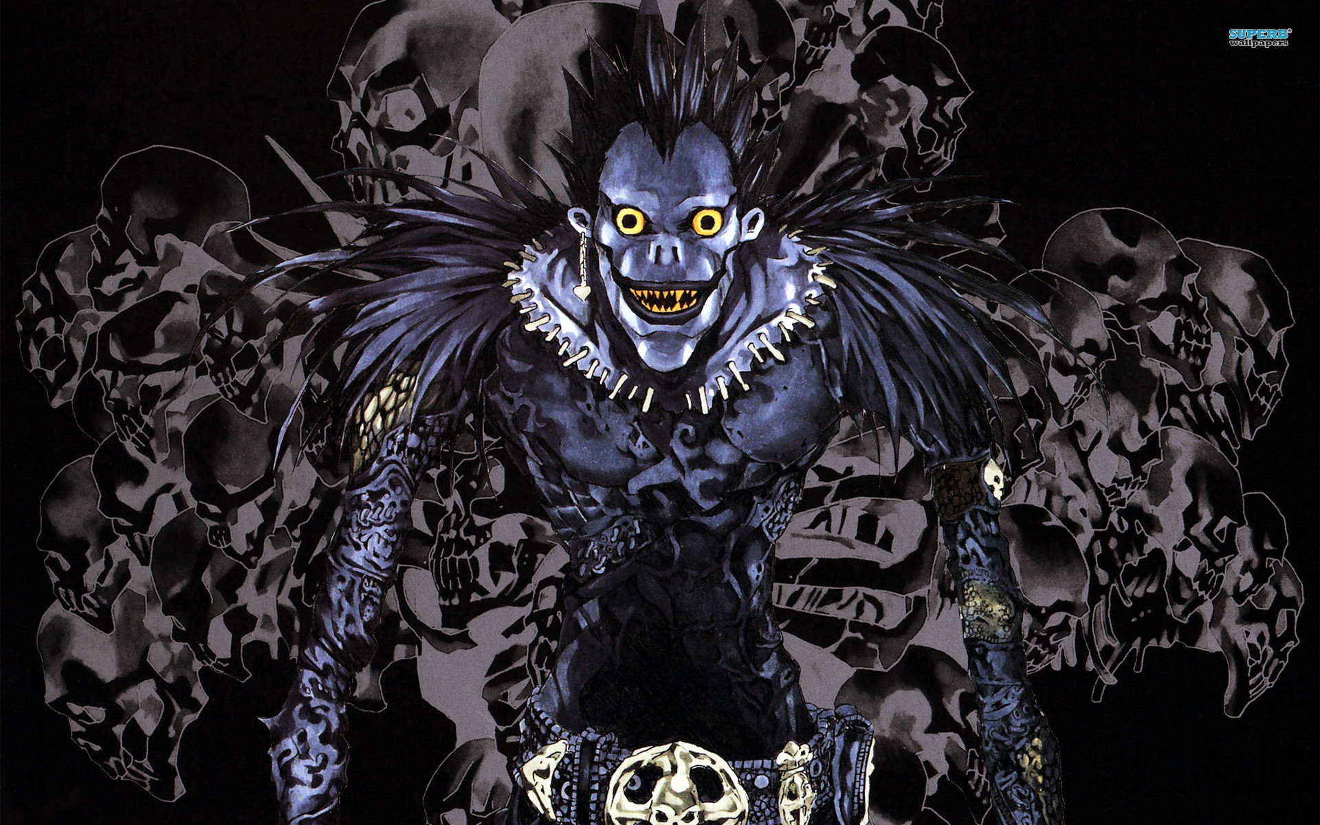 L Death Note Wallpaper Hd 55 Images