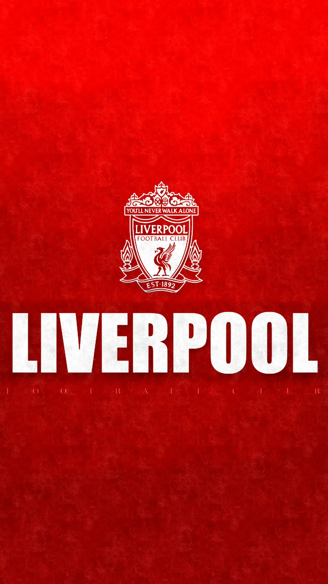 Lfc wallpaper 58 images - Lfc pictures free ...