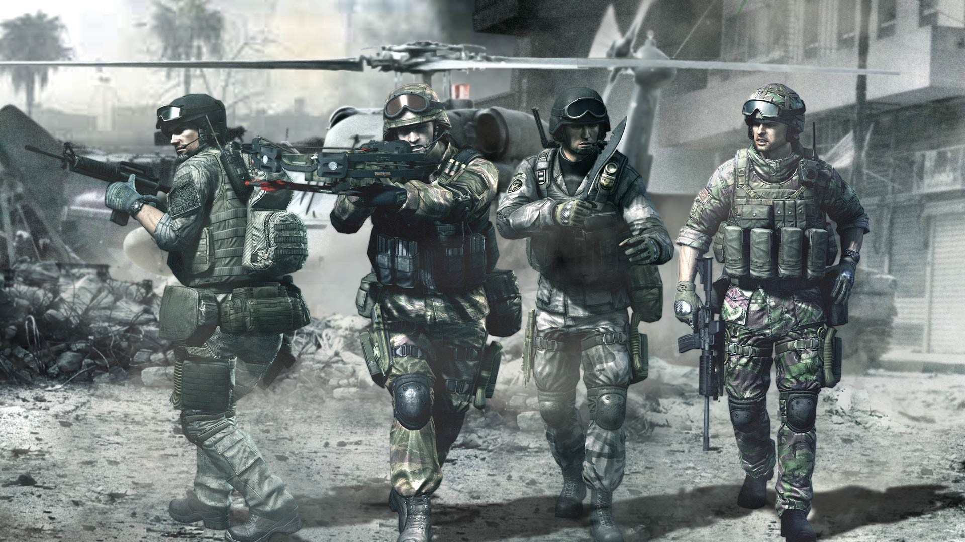 1920x1080 Top special forces wallpaper military army special forces crackberry wallpaper  military special forces kommando