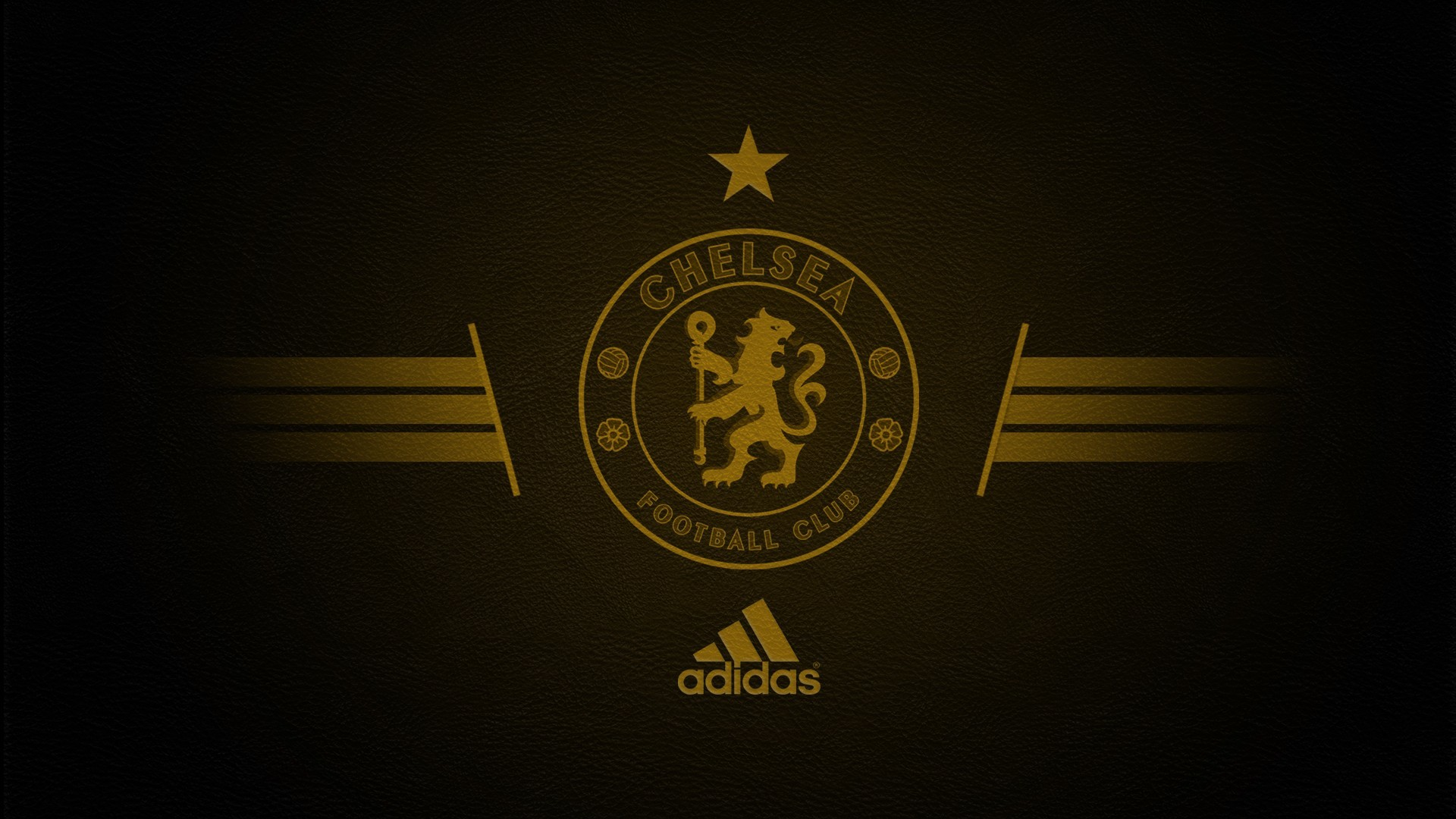 1920x1080 Chelsea Football Club Wallpaper