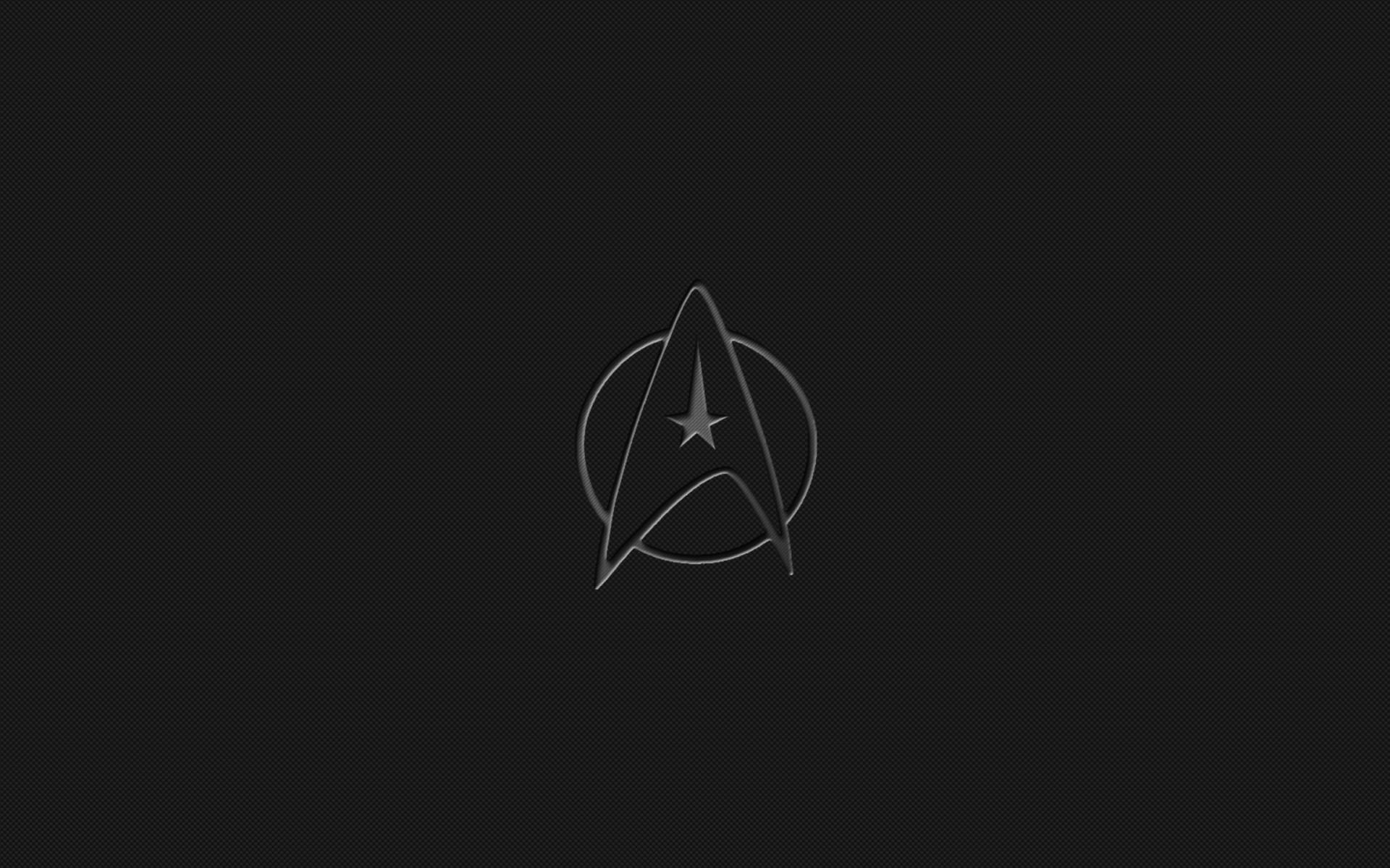 star trek logo wallpaper 71 images