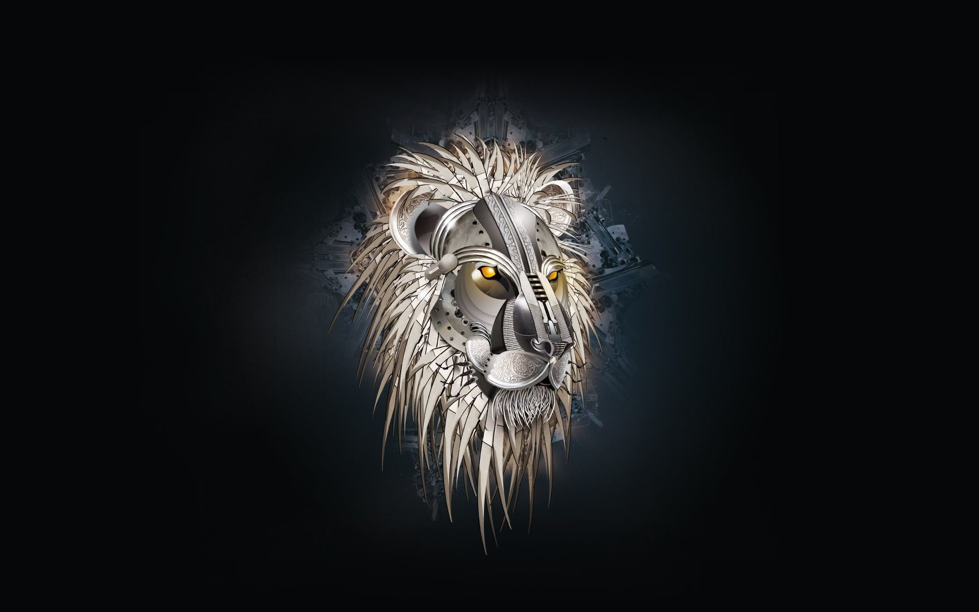 1920x1200 Cool-Lion-Mask-Wallpaper.jpg