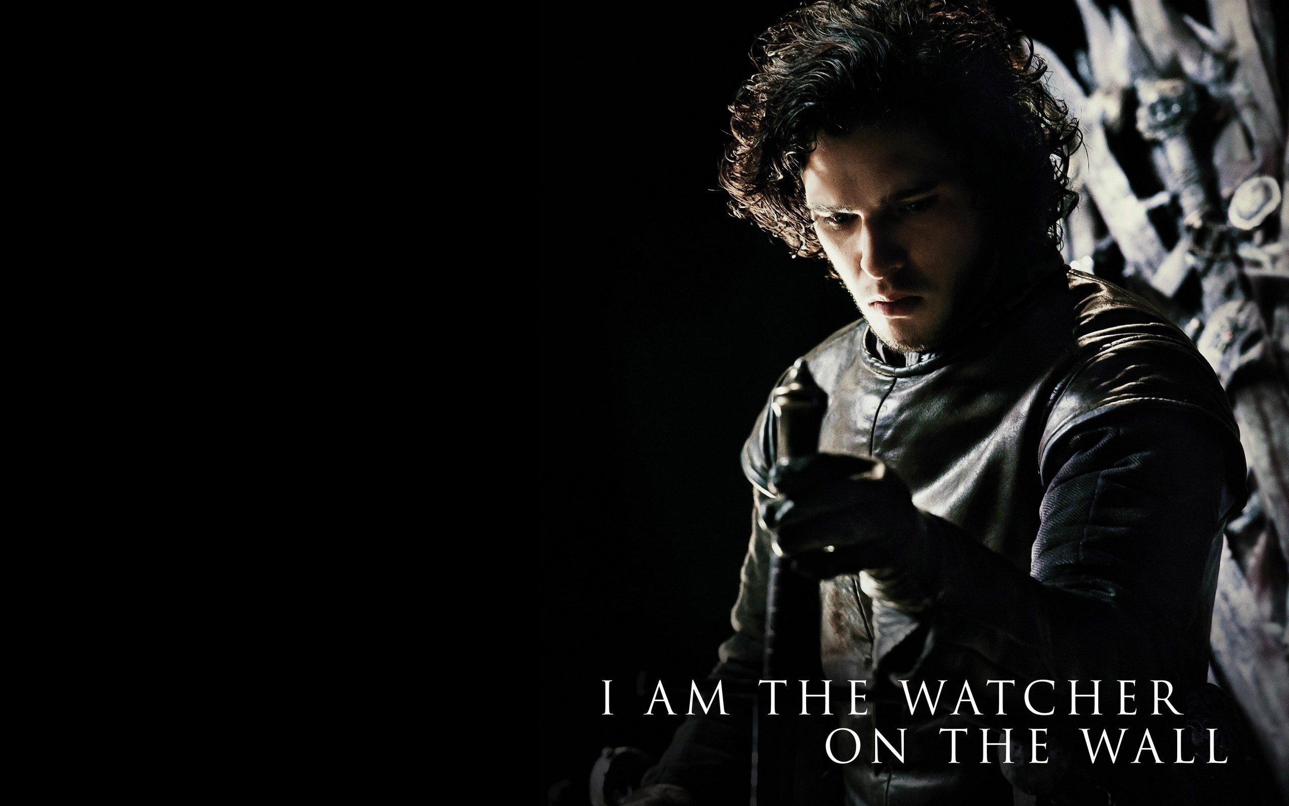 Jon Snow Game Of Thrones Wallpapers (68+ Images