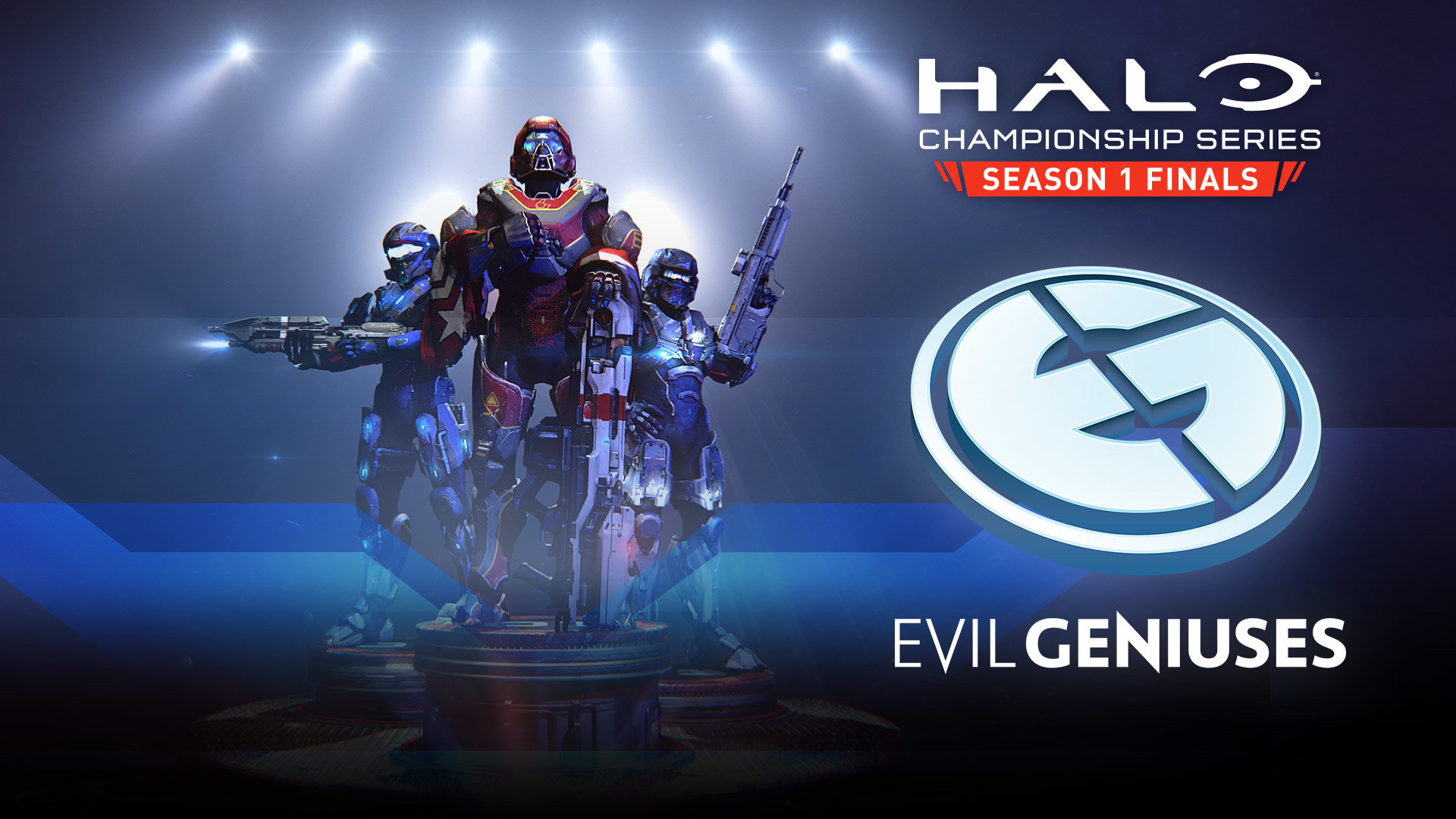 1920x1080 Evil Geniuses Wallpapers For Android