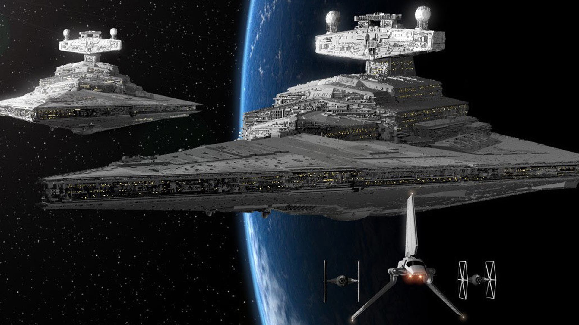 Imperial Star Destroyer Wallpaper Hd 67 Images