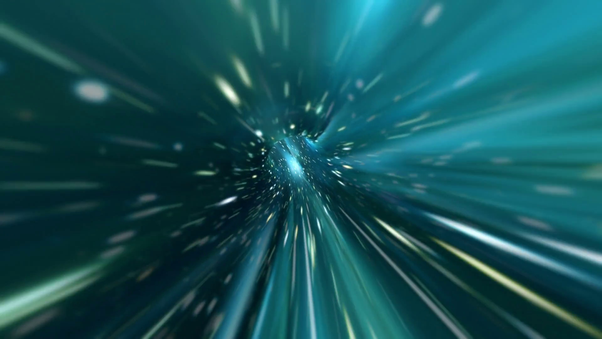 1920x1080 Traveling Through Time Vortex Portal Tunnel at Faster Than Light Speed War  Drive Seamless Looping Motion Background Full HD Motion Background -  Storyblocks ...