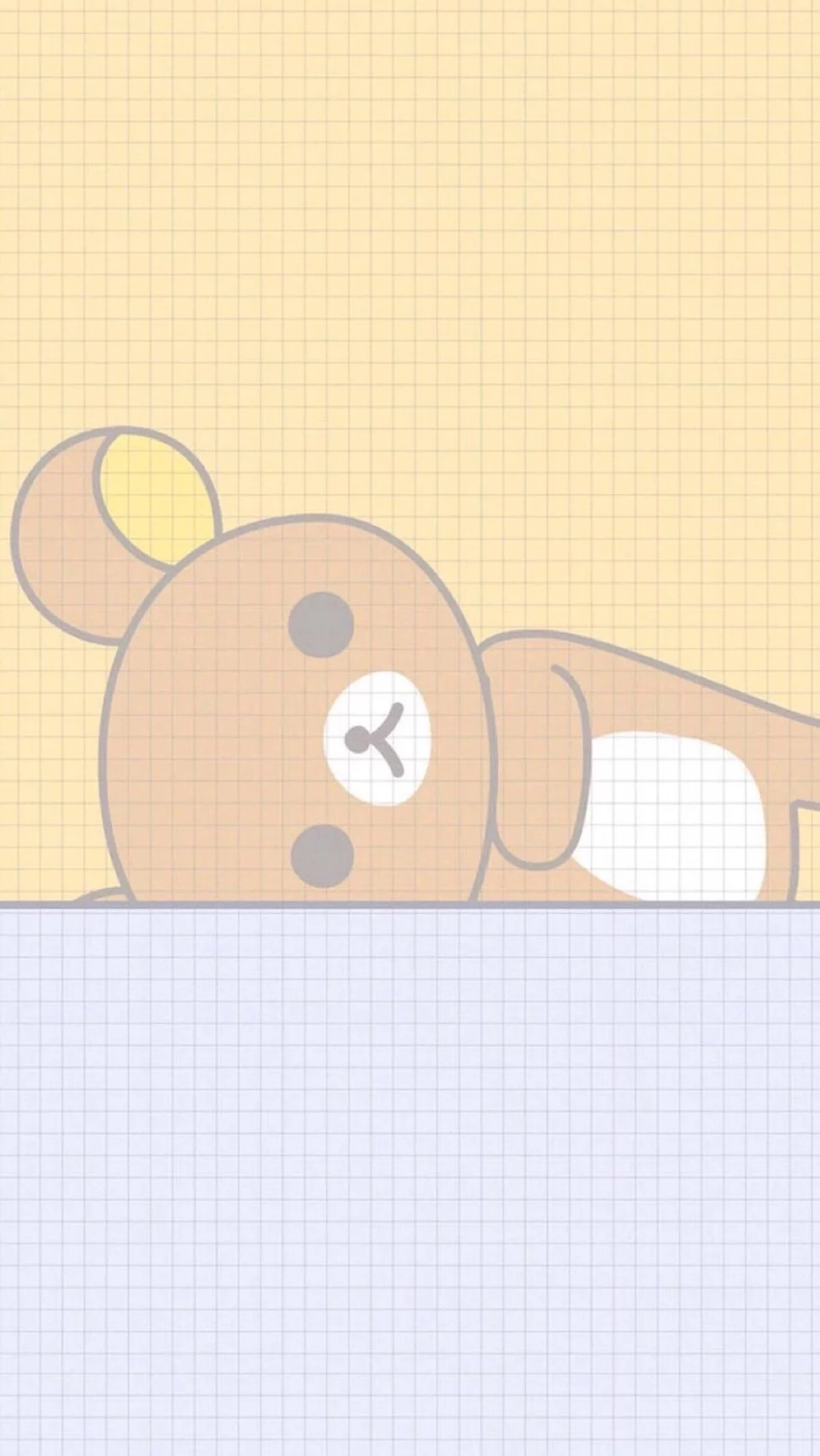 1200x2132 Explore Rilakkuma Wallpaper, Wallpaper Iphone, and more!