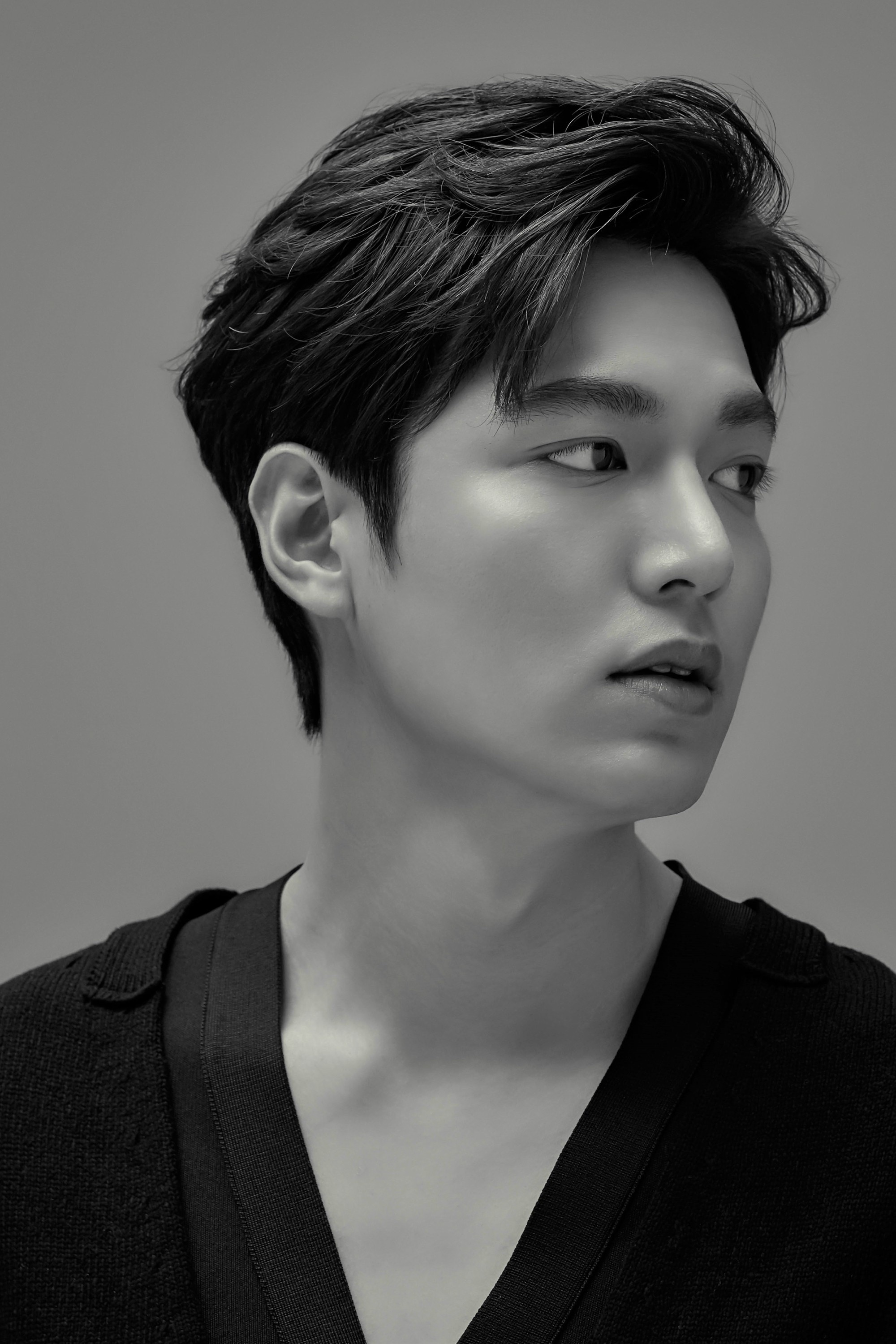 lee min ho Lee min-ho (hangul: 이민호 hanja: 李敏鎬, born june 22, 1987) is a south korean actor and singer he first gained widespread fame in korea and parts of asia with his role as gu jun-pyo in boys over flowers in 2009.
