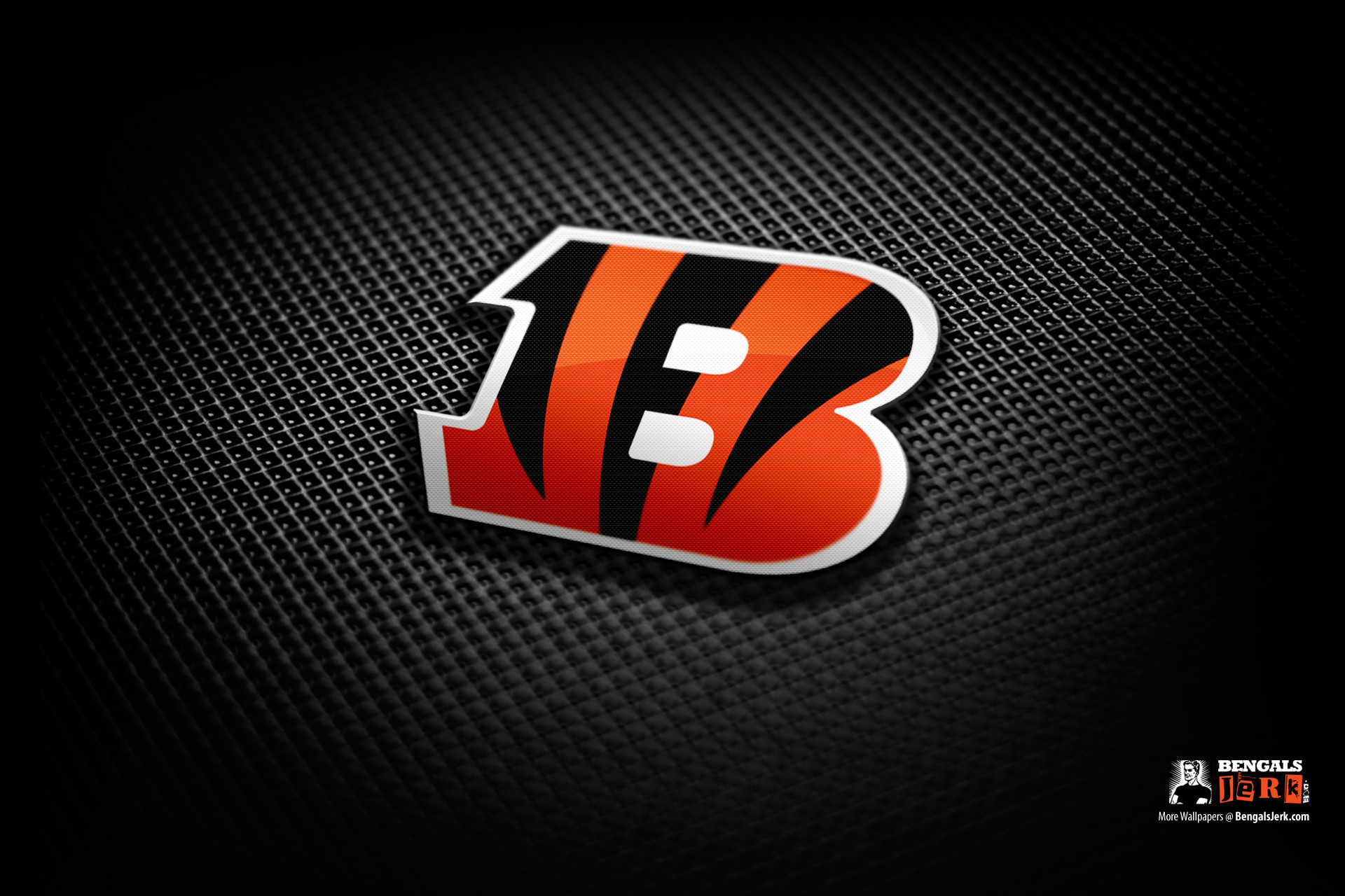 1920x1280 CINCINNATI BENGALS nfl football s wallpaper |  | 157690 |  WallpaperUP