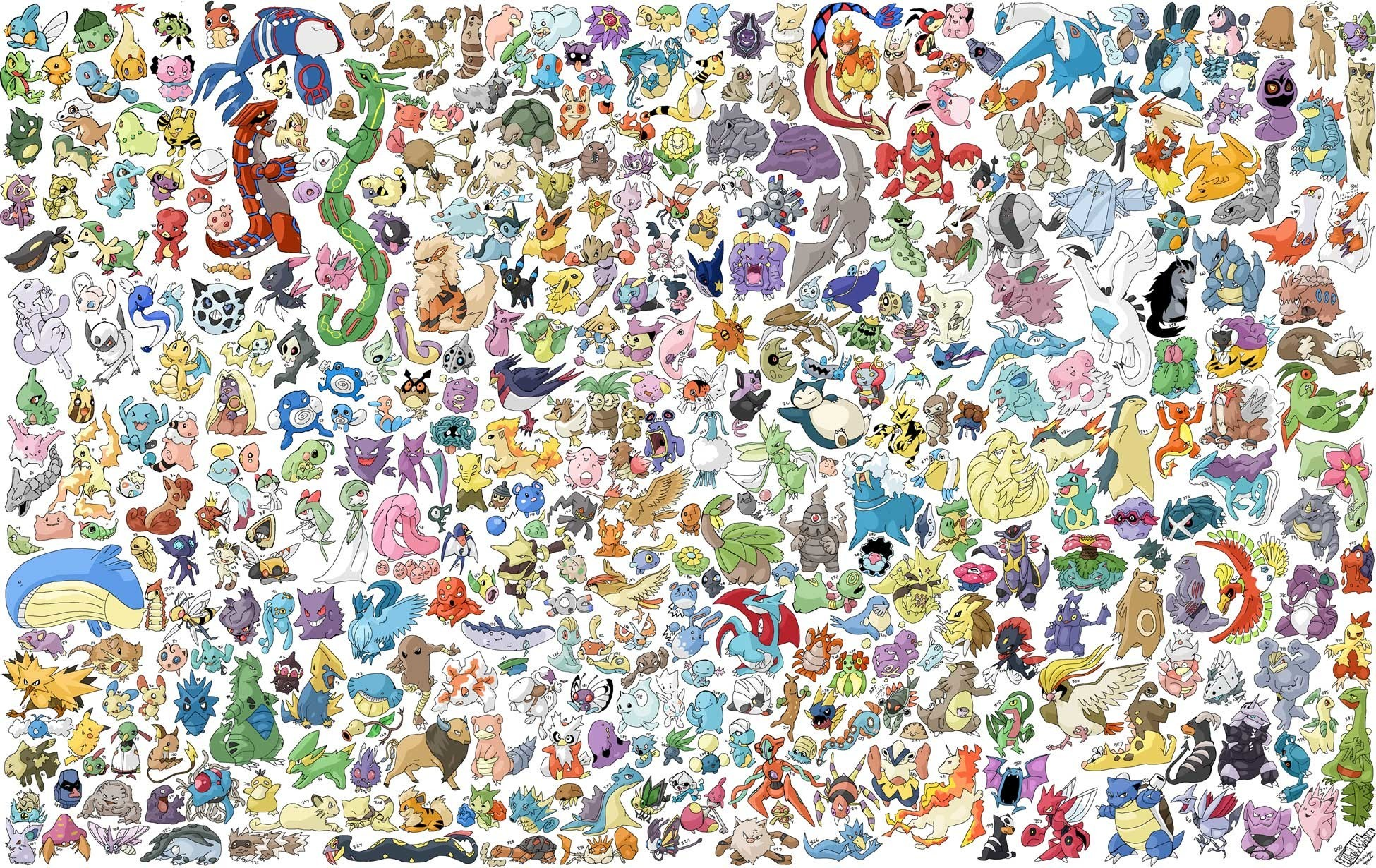 1950x1230  Pokemon Wallpaper 5082 Hd Wallpapers Car Pictures