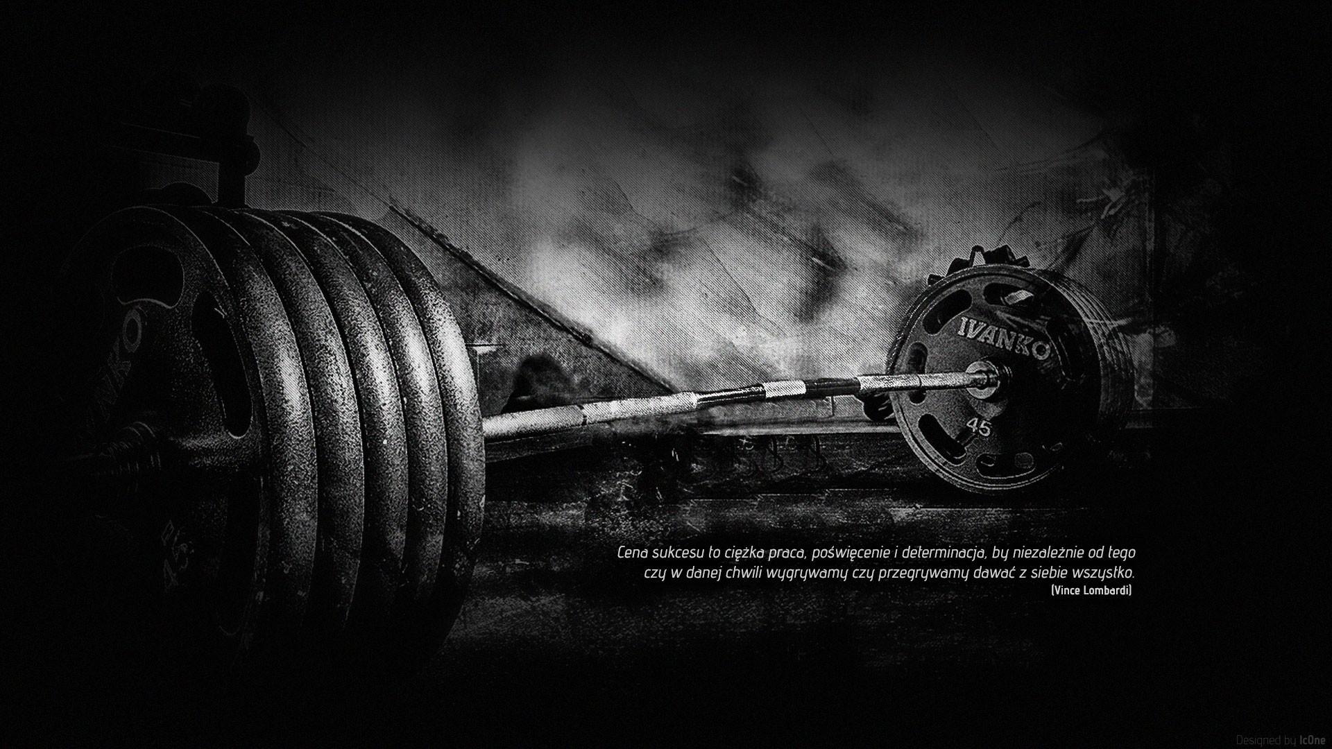 Motivational Workout Wallpaper (75+ images)
