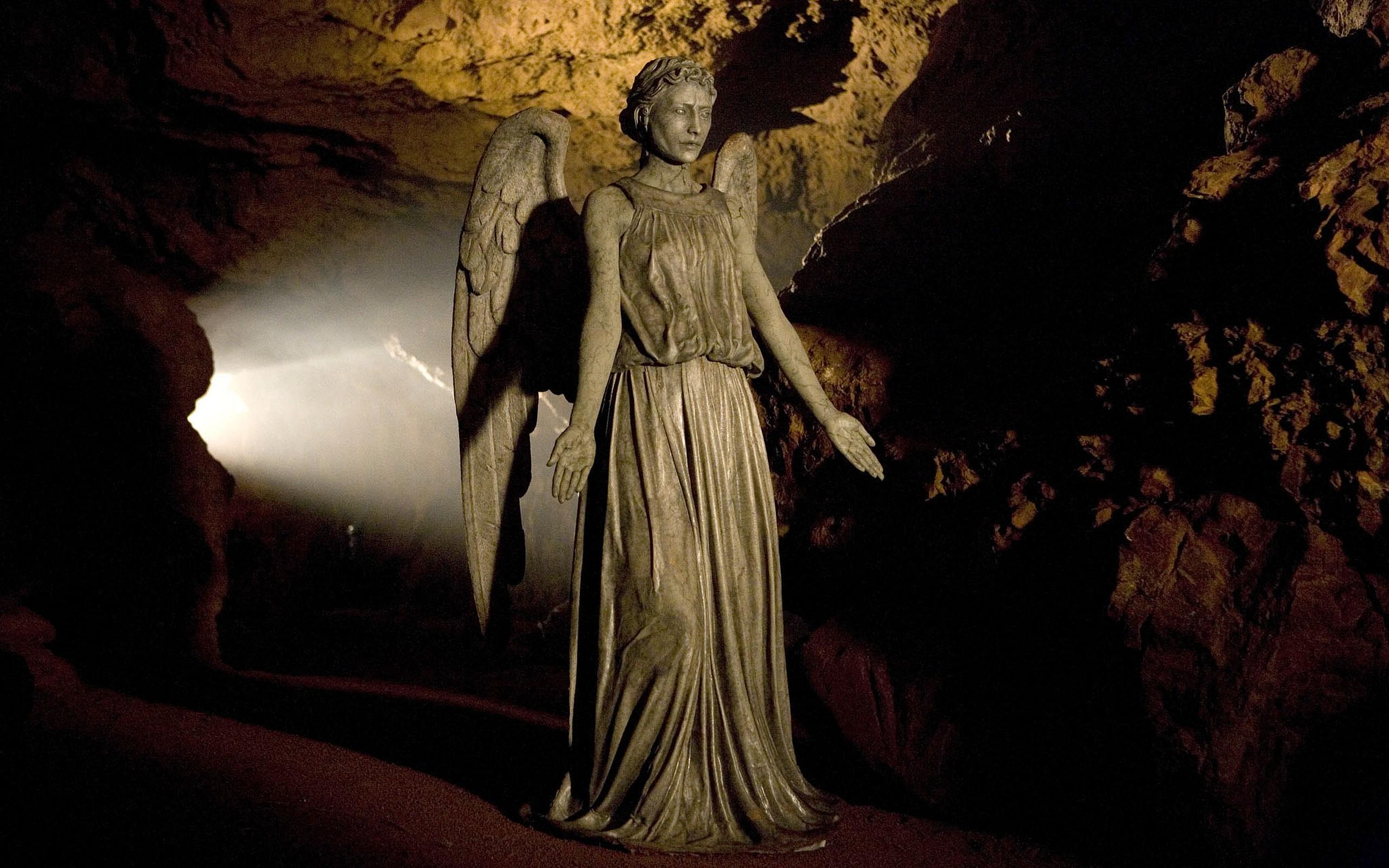 live angel wallpaper 51 images