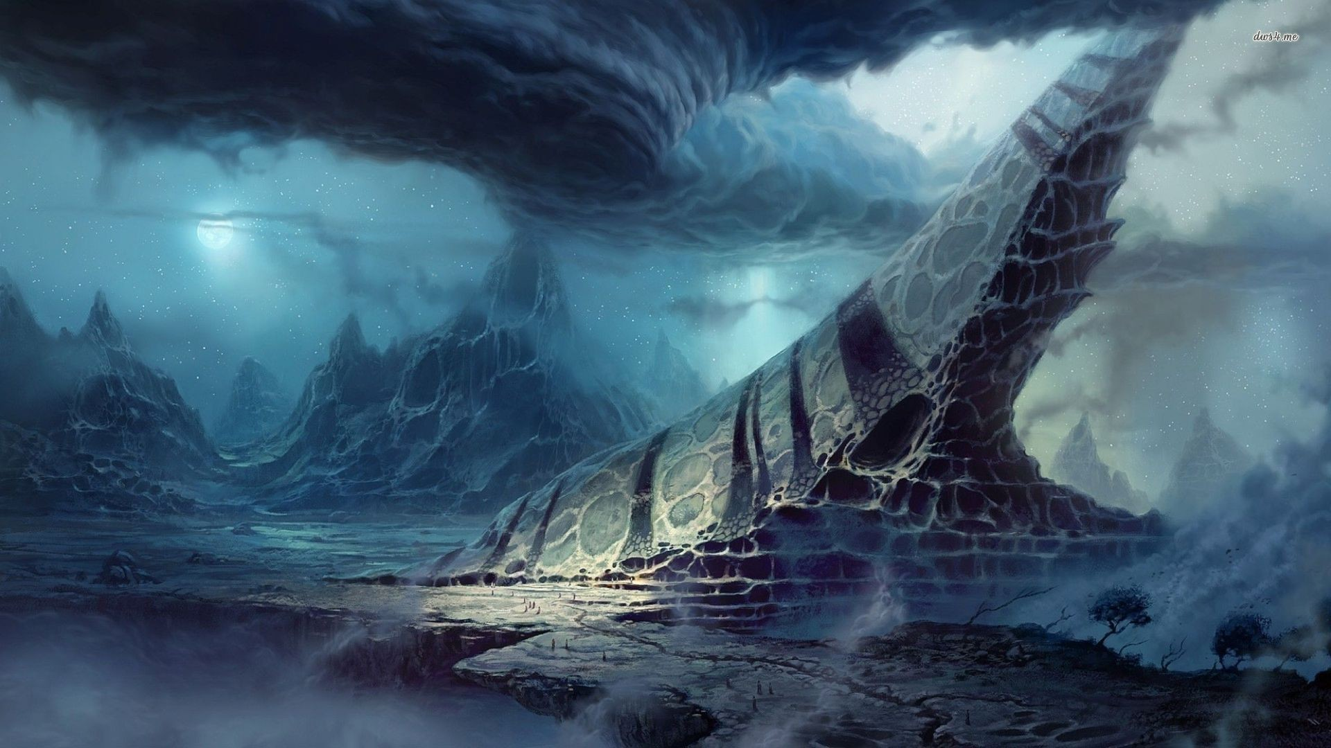 Epic fantasy wallpapers 70 images - Epic wallpapers 2560x1440 ...