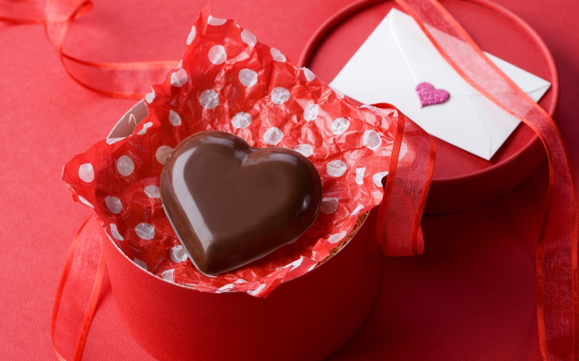 1920x1200 chocolate holiday i love you love red candy heart chocolate candy heart  holiday love
