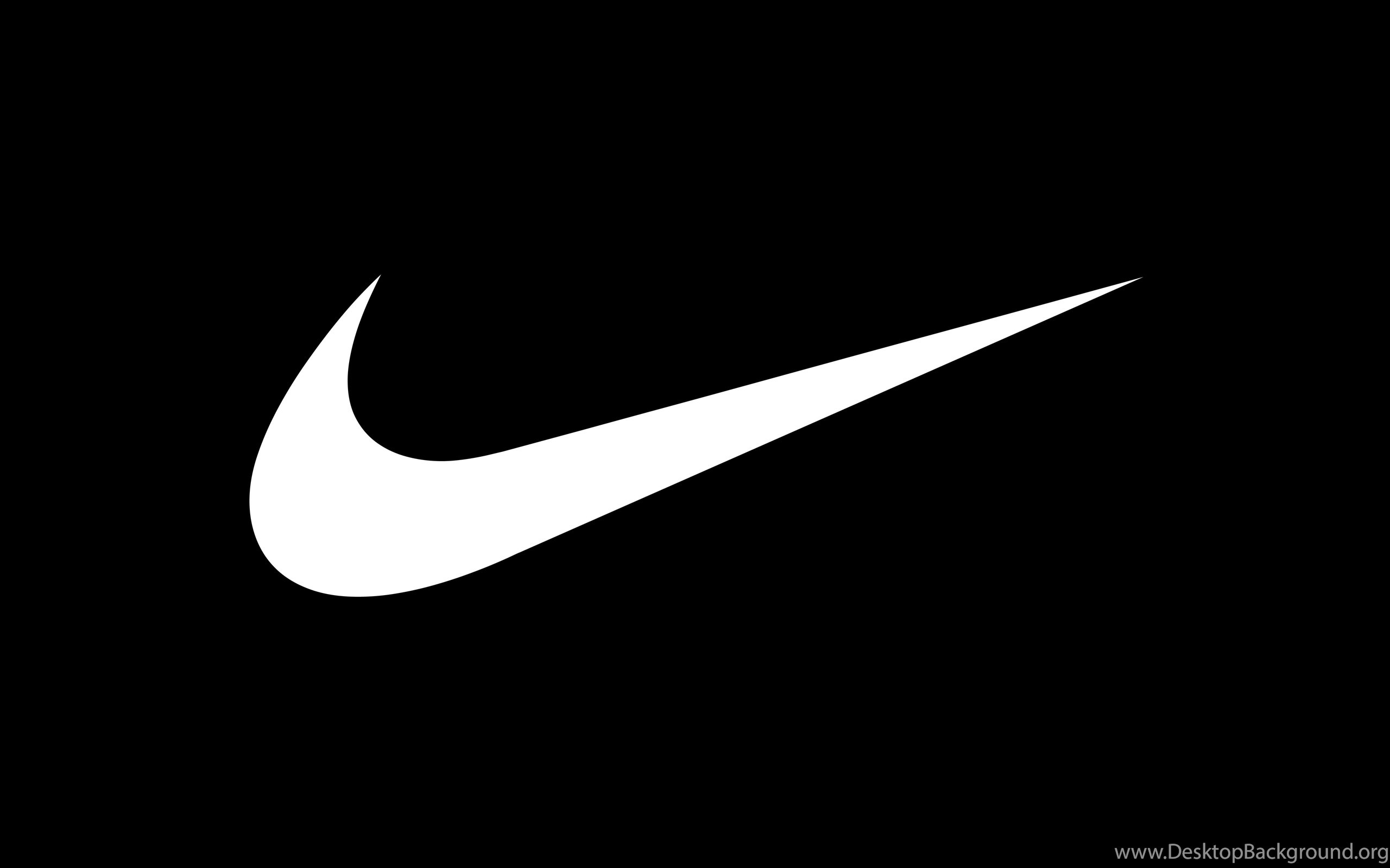 1920x1200 Nike Wallpaper Hd Cool Pictures Walliks Desktop Wallpapers 4k High Definition Windows 10 Colourful Images Download Free