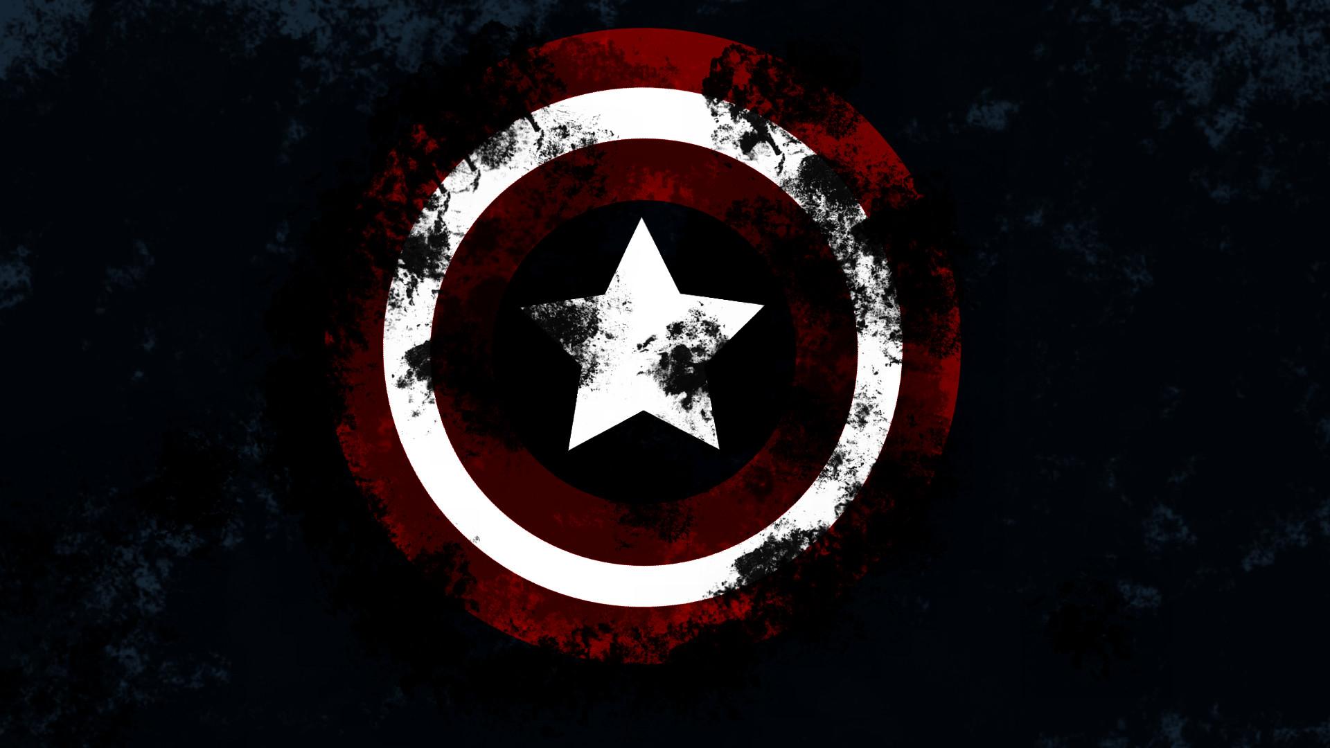Cool Wallpaper Captain America Baby - 565345  Photograph_327838.jpg