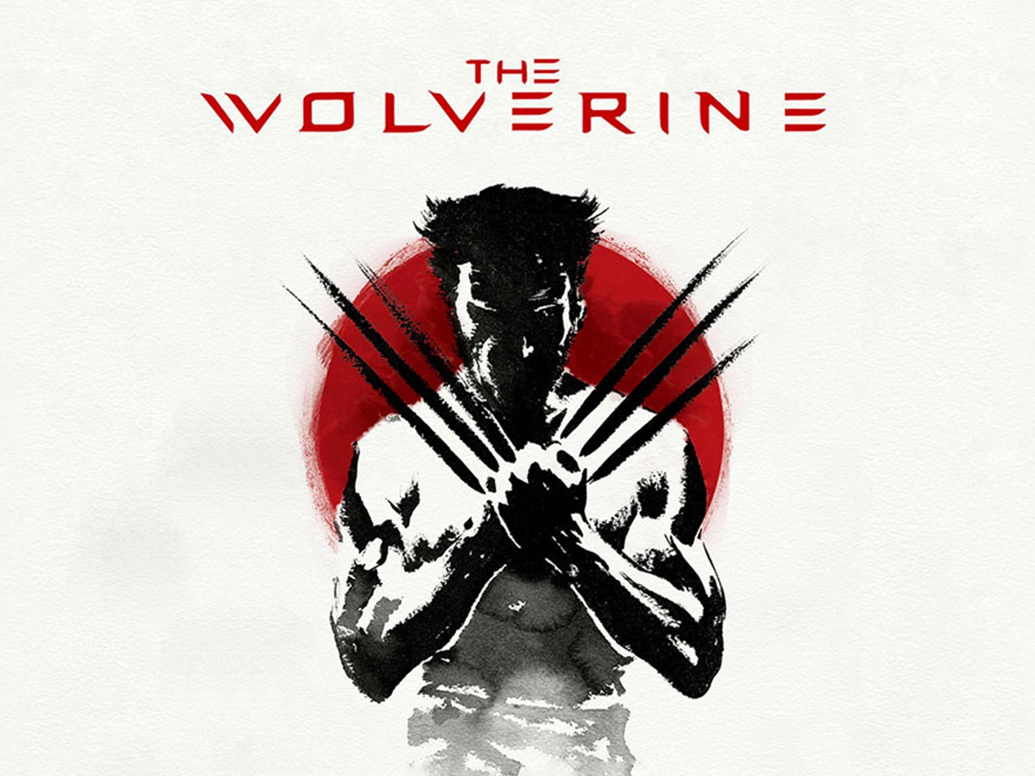2560x1440 The Game Clip From X Men Origins Wolverine Shows True Example Of Uncut Way Fans Would Love To See Him