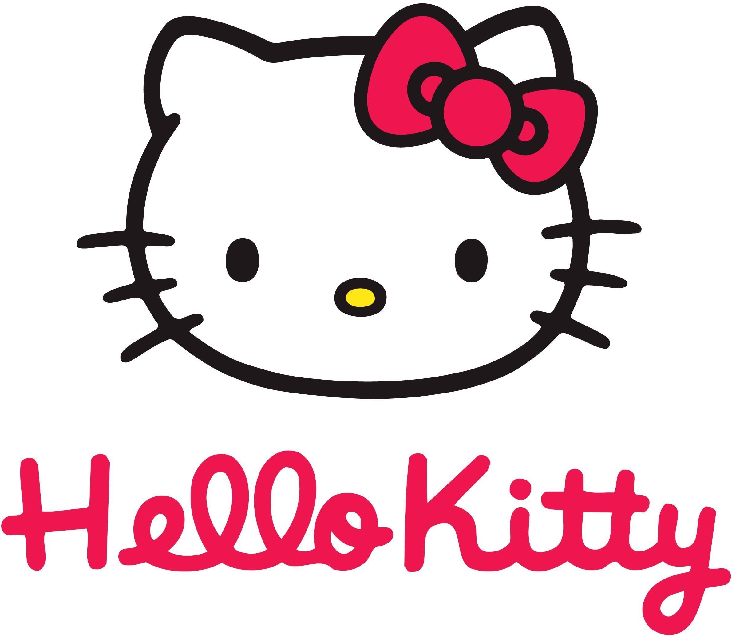 Simple Wallpaper Hello Kitty Desktop Background - 985038-hello-kitty-desktop-background-wallpapers-2381x2069-for-iphone-7  Collection_292718.jpg