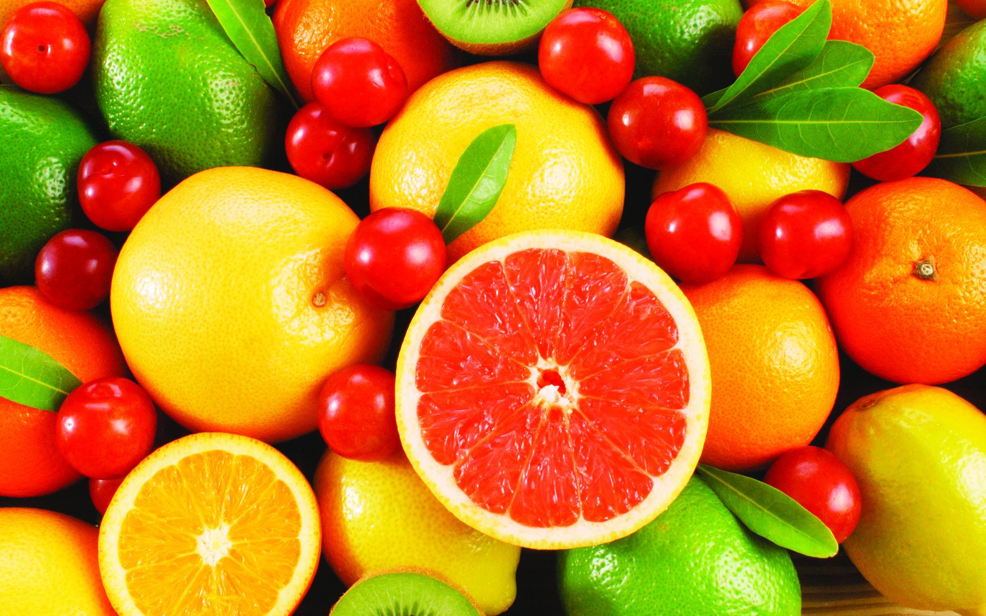 1263052 full size cute fruit wallpaper 1920x1200 windows 7
