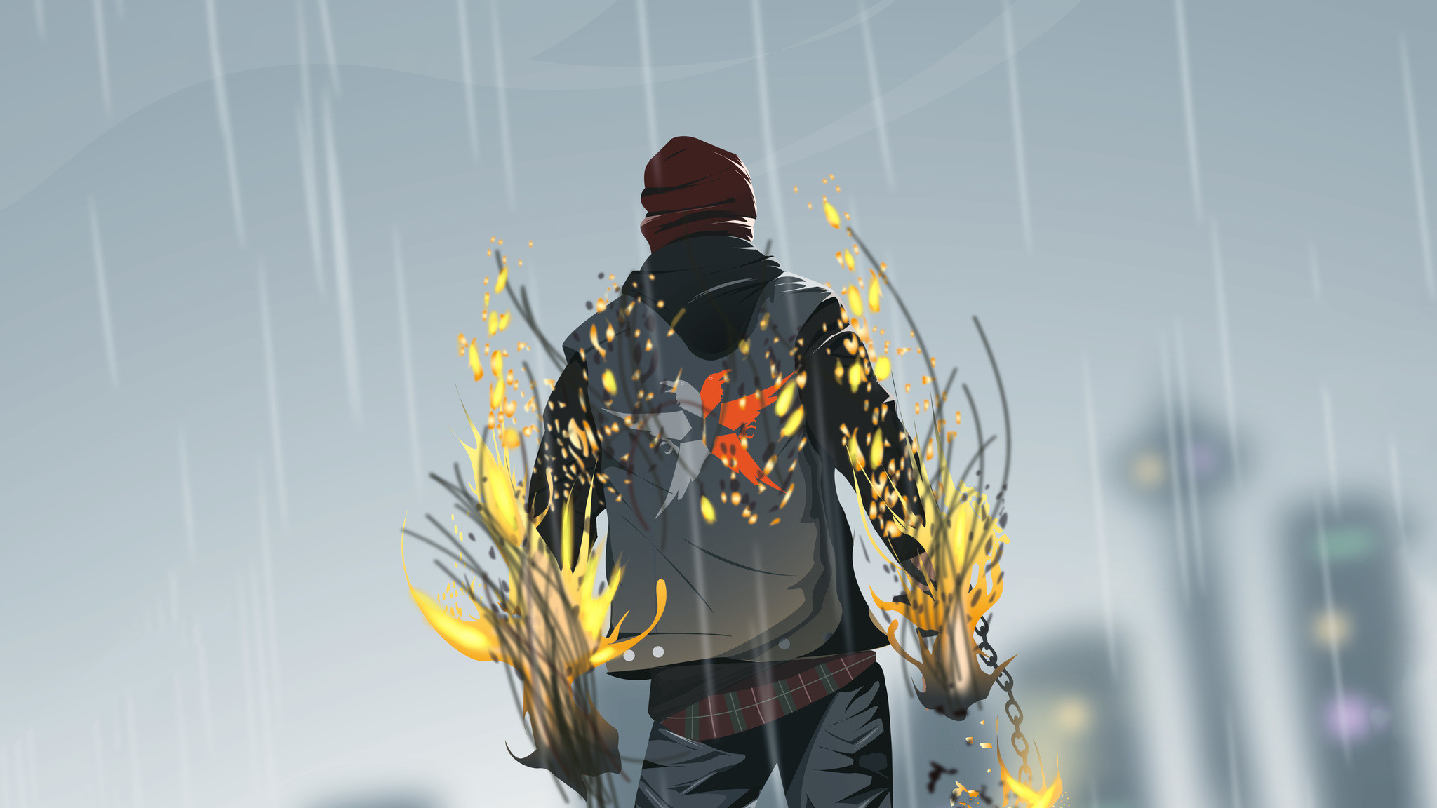 2048x1152 infamous-second-son-game-4k-f8.jpg