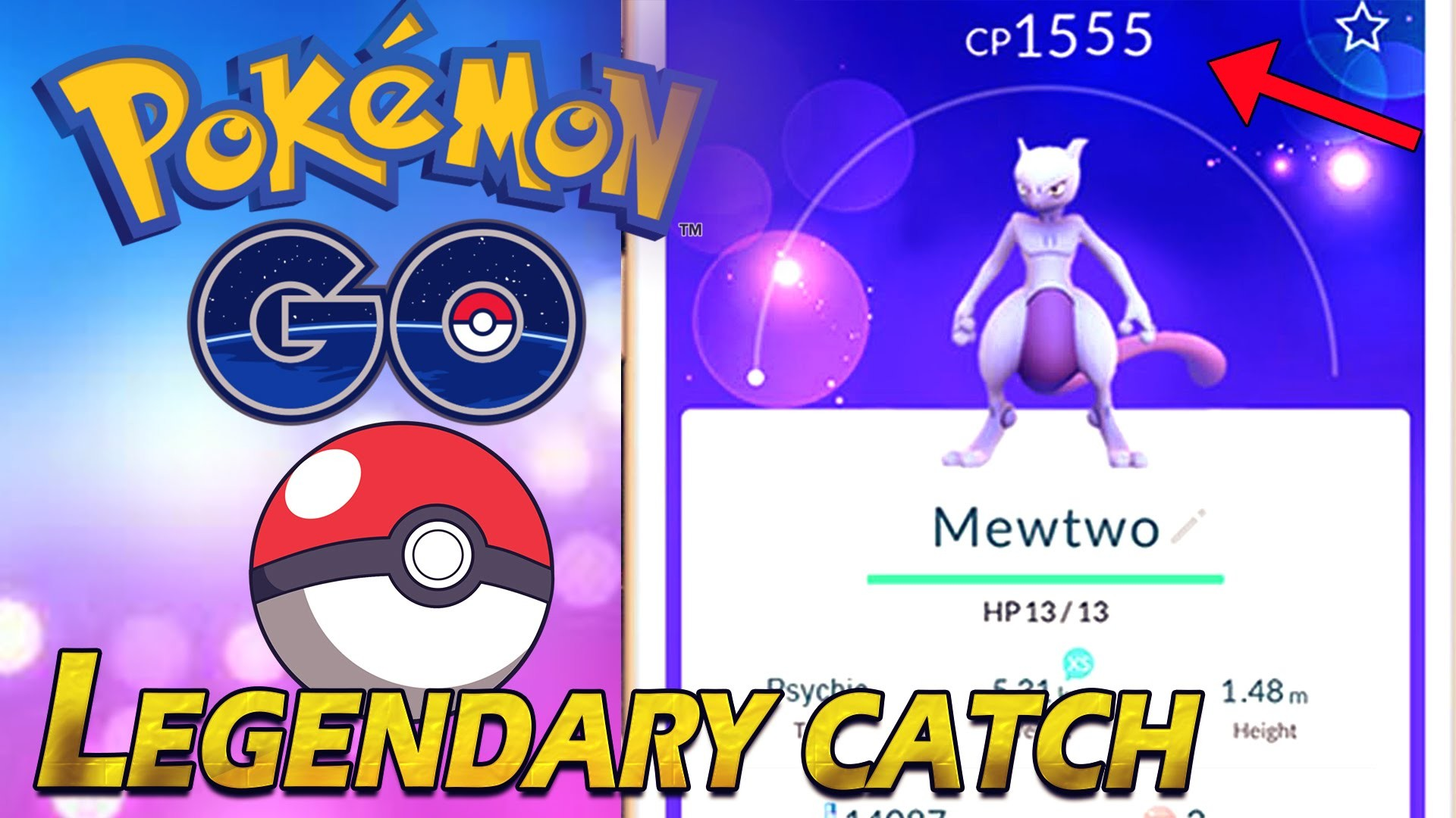 Mew And Mewtwo Wallpaper 76 Images