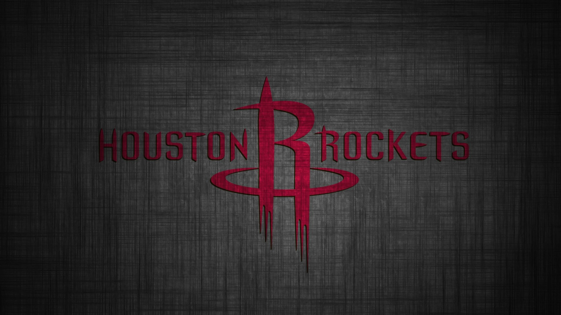 1920x1080 Houston Rockets Wallpapers - Wallpaper Cave | Free Wallpapers | Pinterest |  Wallpaper