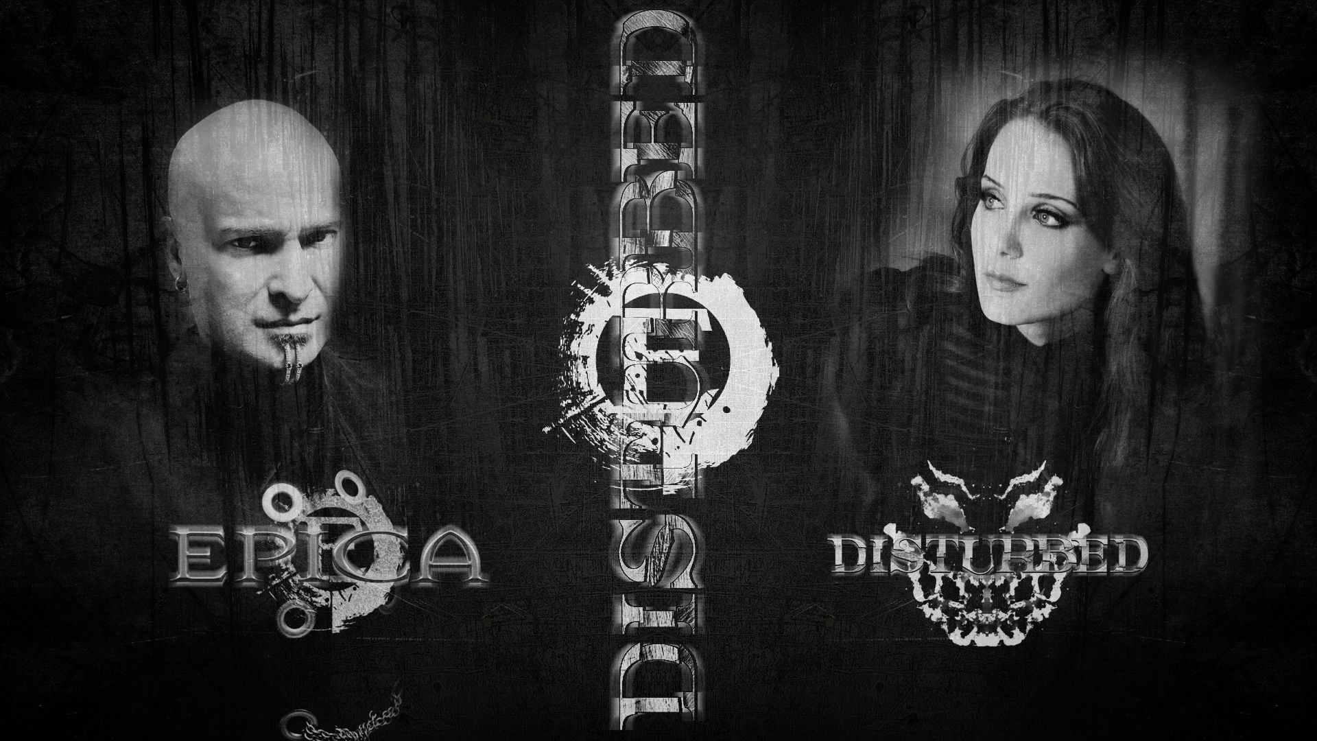 Epica wallpapers 65 images 1920x1080 1920x1080 disturbed the guy wallpaper immortalized 24832 microsec voltagebd Gallery