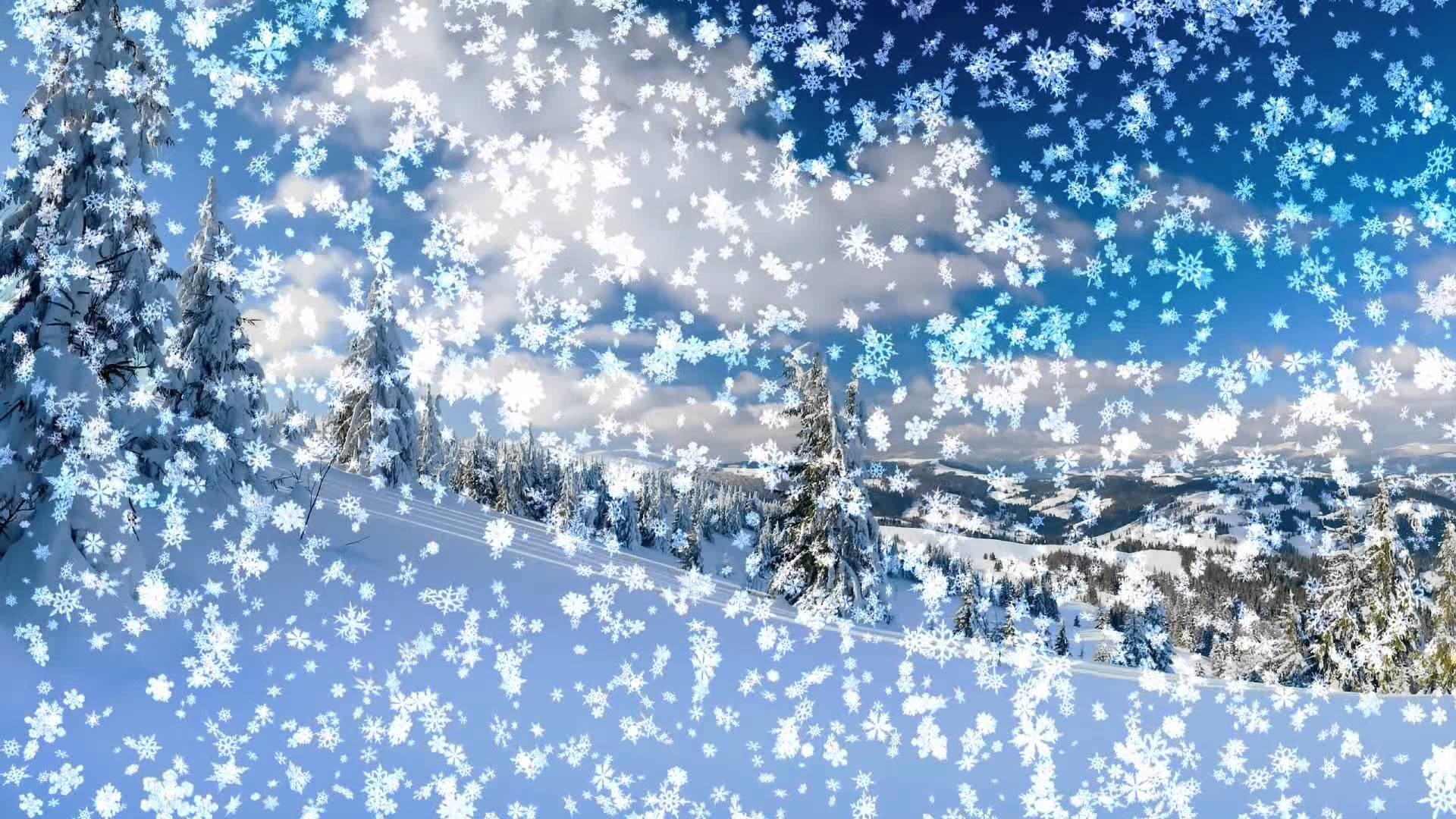 android live snow wallpaper 31 images
