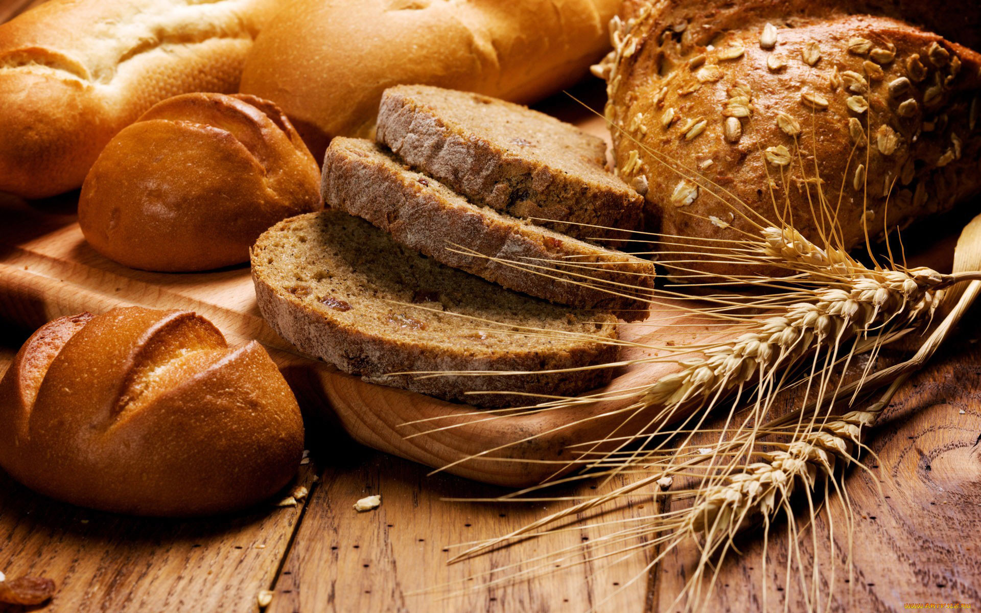 1920x1200 bread-wallpaper-1.jpg ...