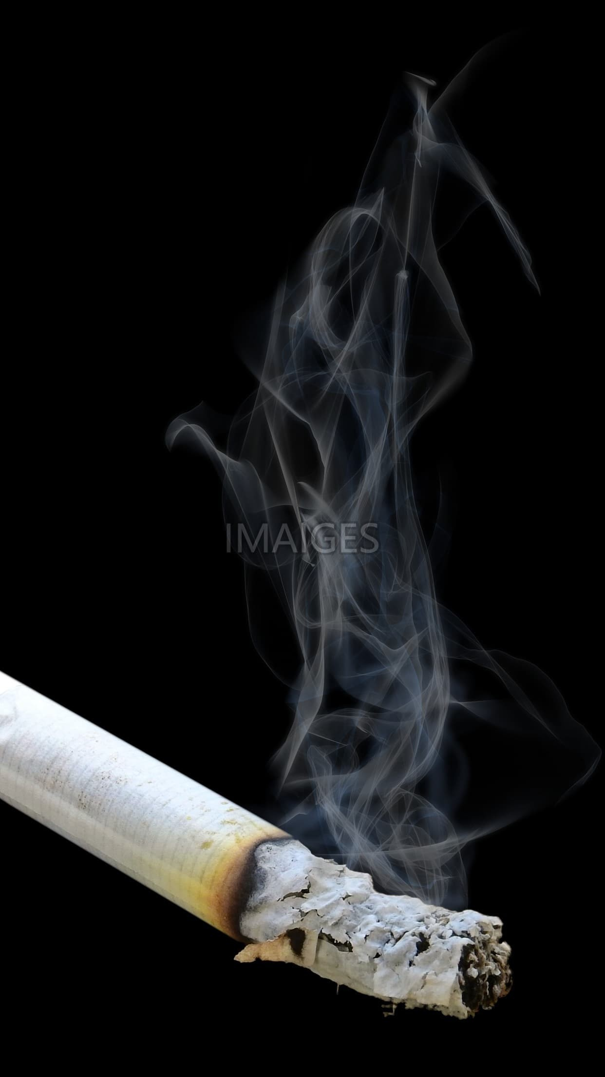 No Smoking Wallpaper 53 Images