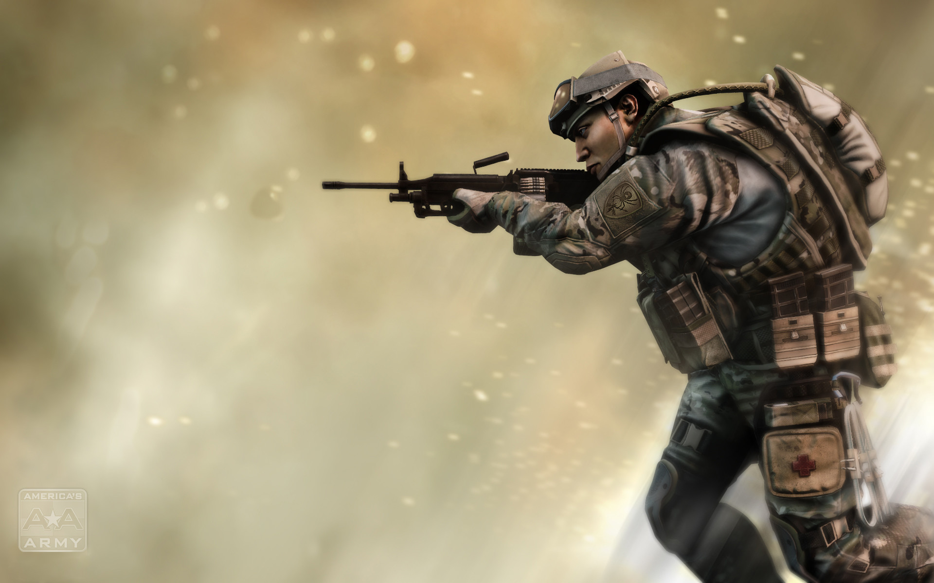 1920x1200 cool military army wallpaper games