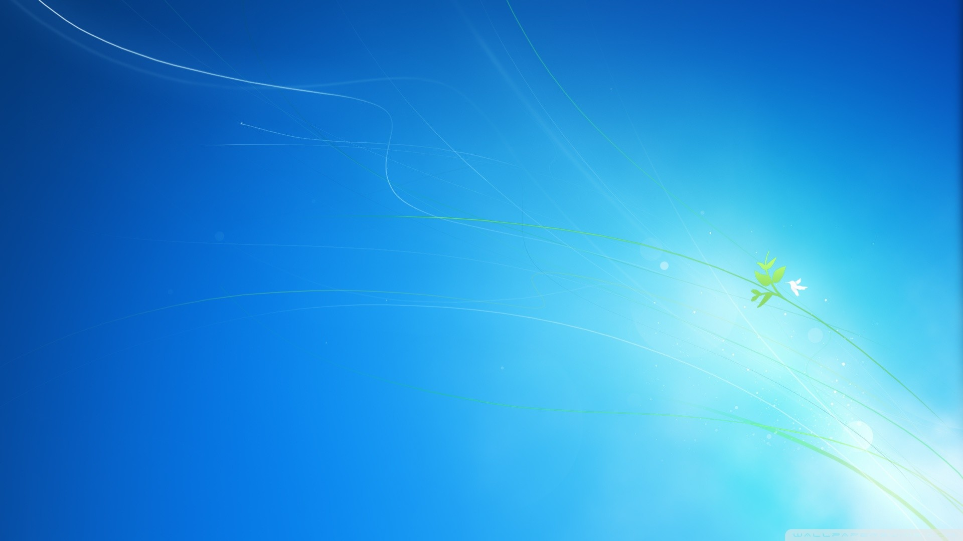 1920x1080 windows 7 wallpaper: Windows 7 Background Pictures (71+ Images