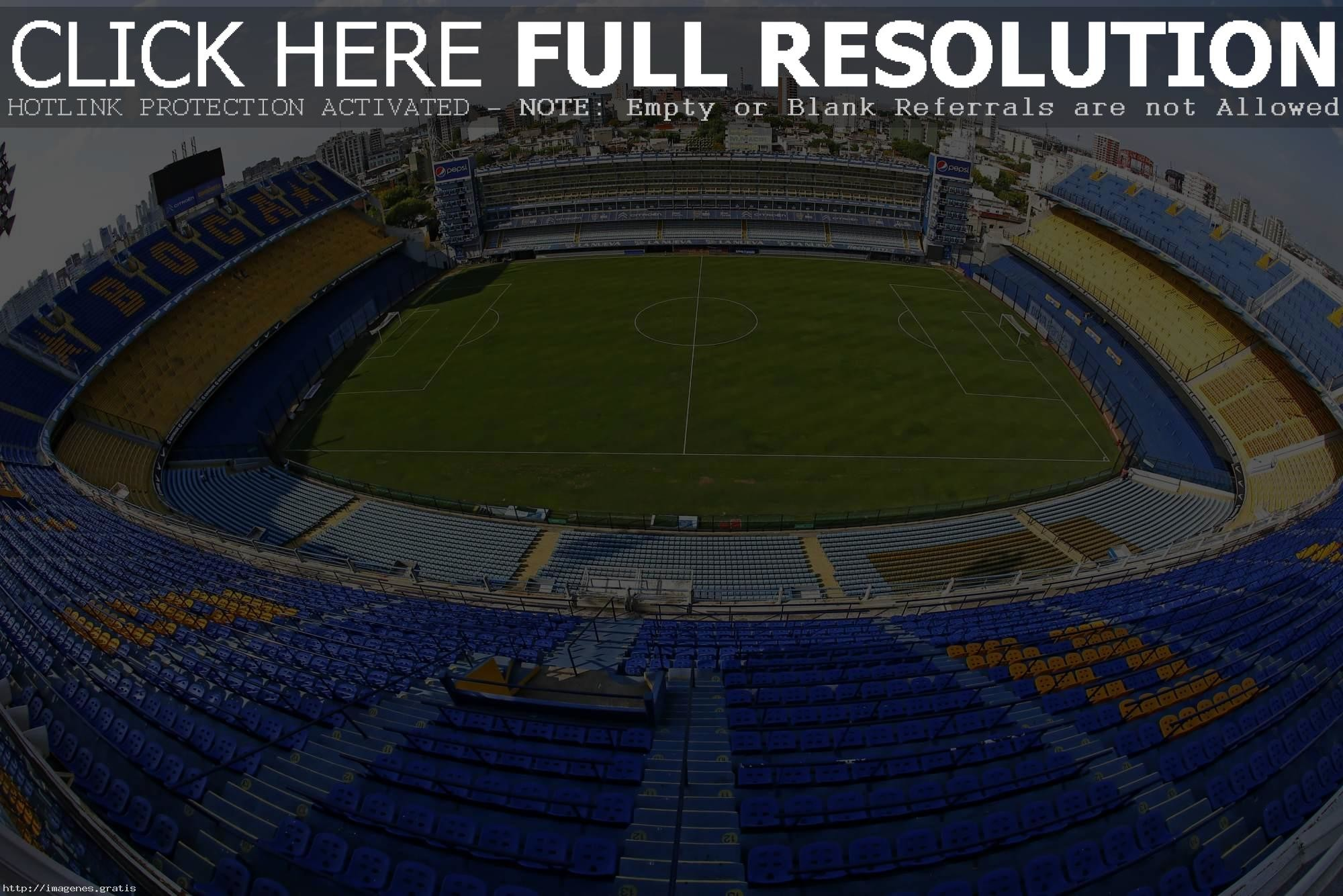 Boca Juniors Hd Wallpapers 78 Images