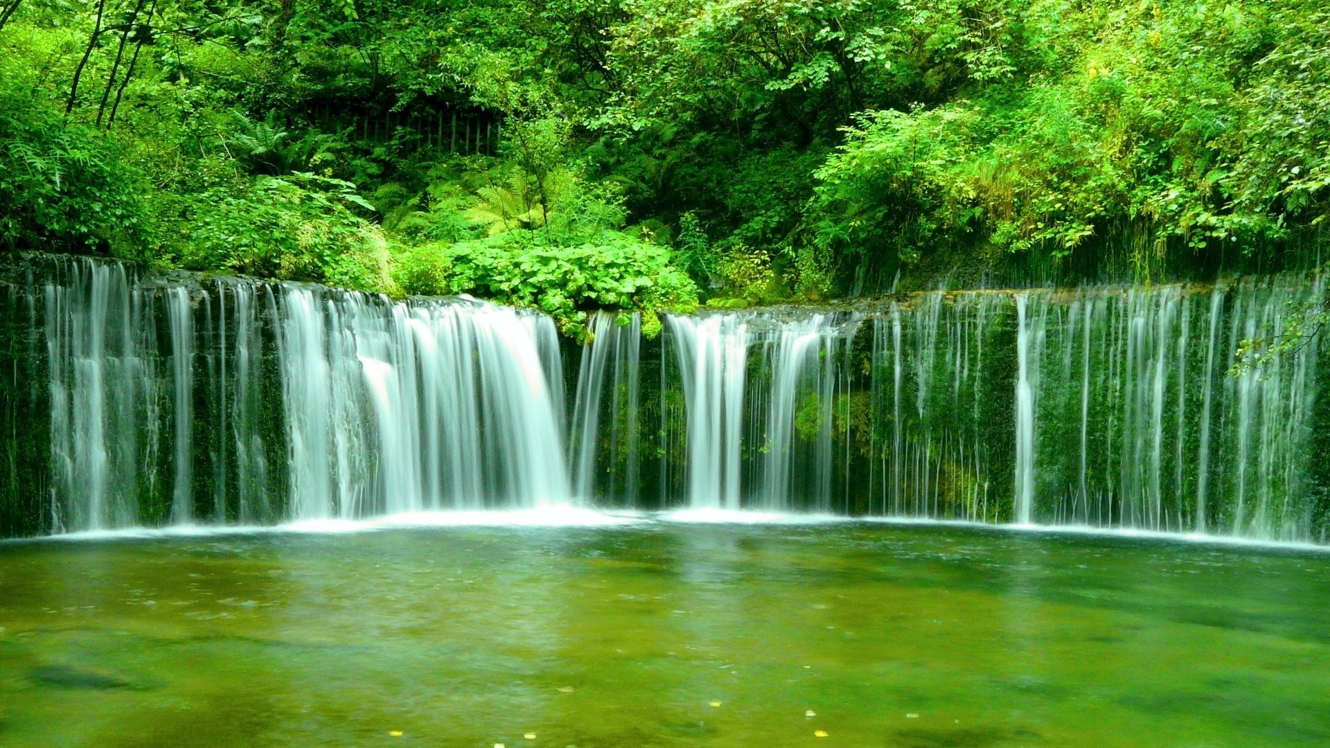 Wallpapers For Desktop Water Scenes (61+ Images
