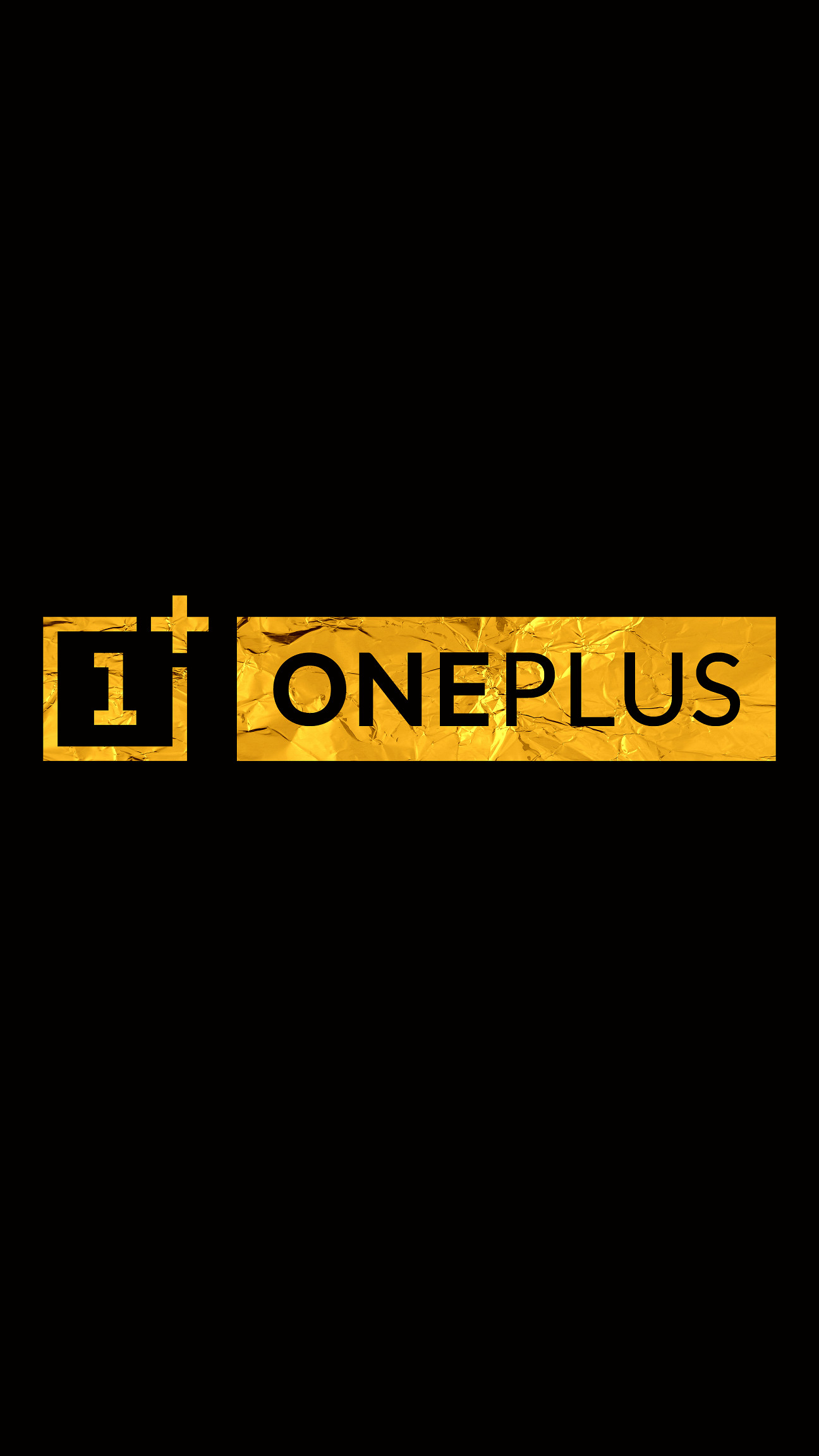oneplus wallpapers 4k pure amoled super gold backgrounds wallpapersafari wallpaperaccess getwallpapers