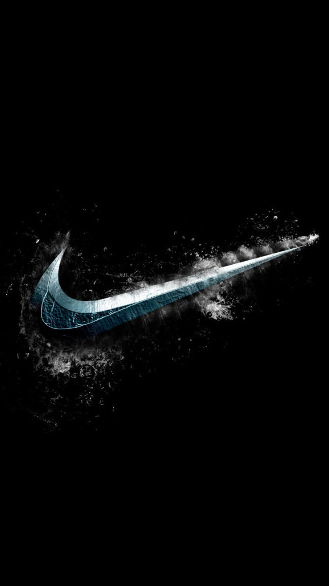 1080x1920 Nike LOGO 06 S4 Wallpapers, Samsung Galaxy S4 Wallpapers