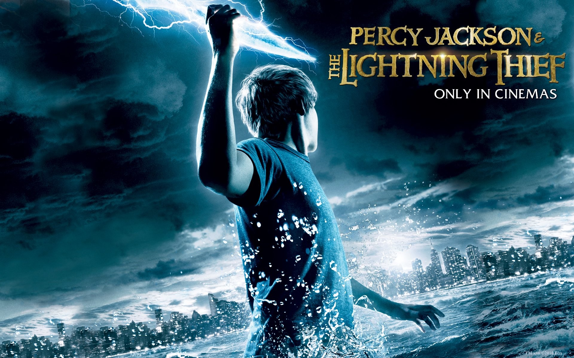 percy jackson wallpaper 75 images